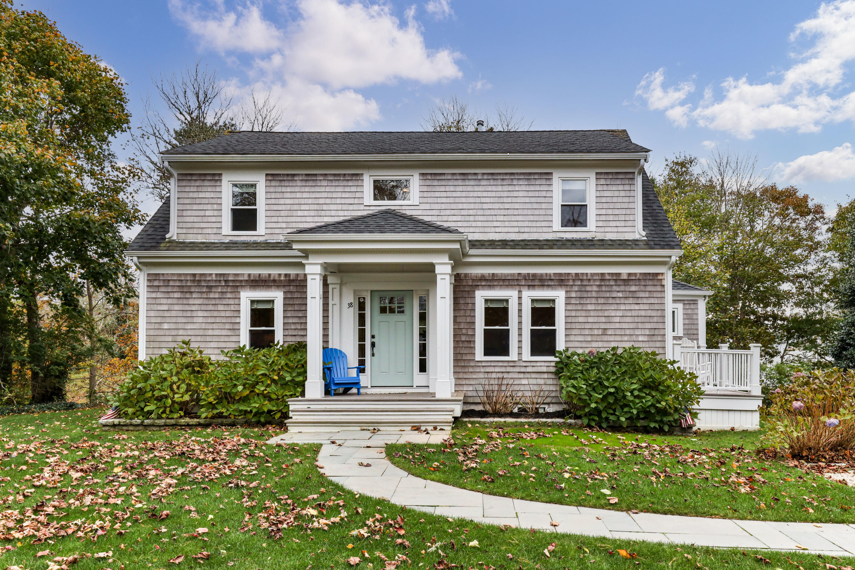 click to view more details 38 Dugans Pond Road, Chatham, MA 02633