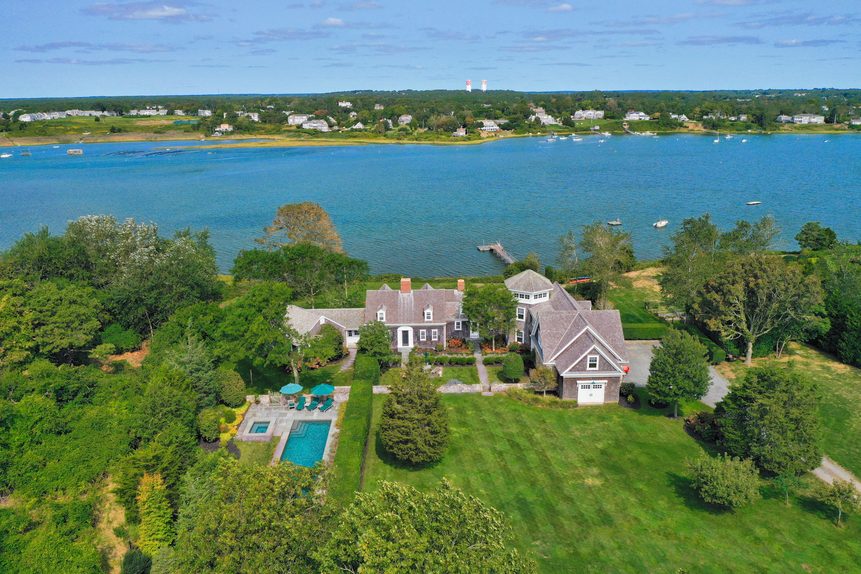 click to view more details 230 Cedar Street, Chatham, MA 02633