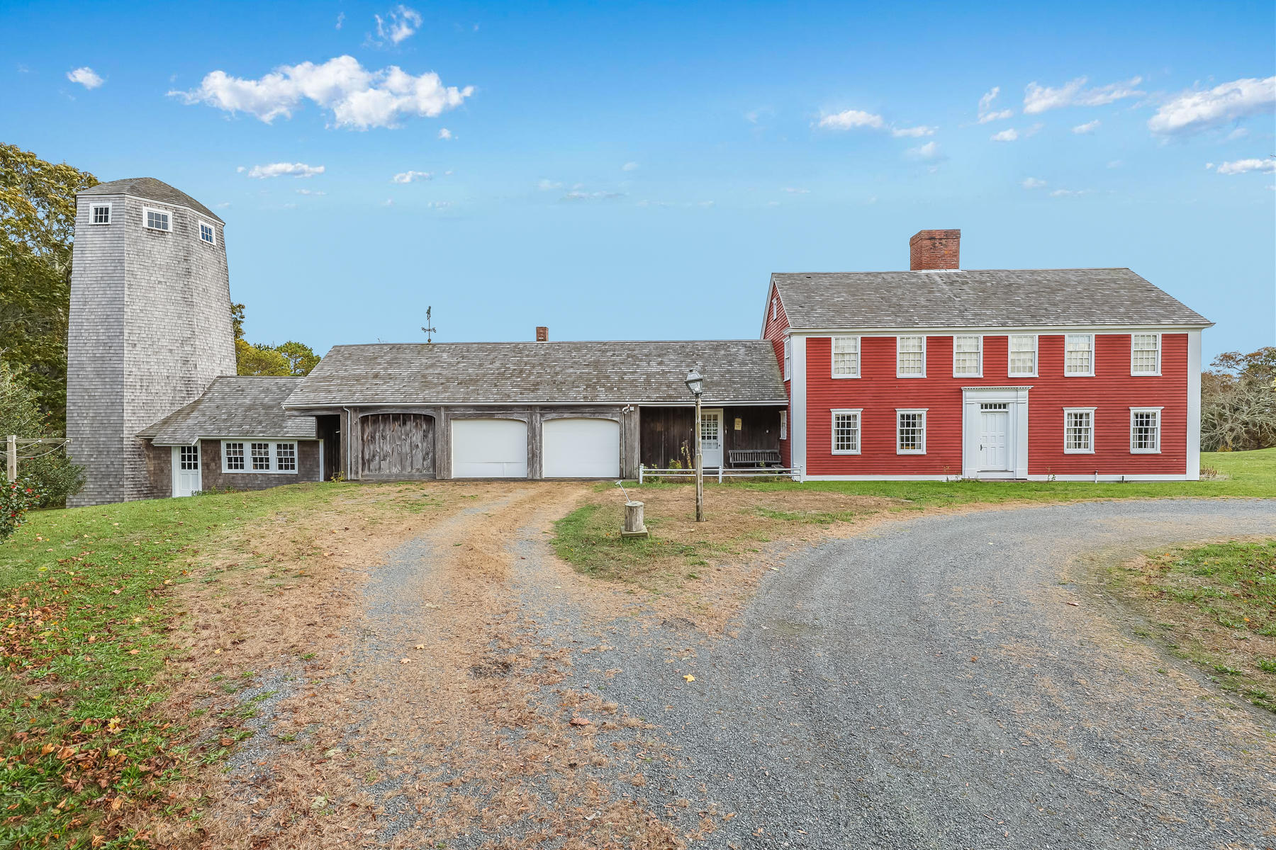 591 Orleans Road, Orleans, MA photo 4