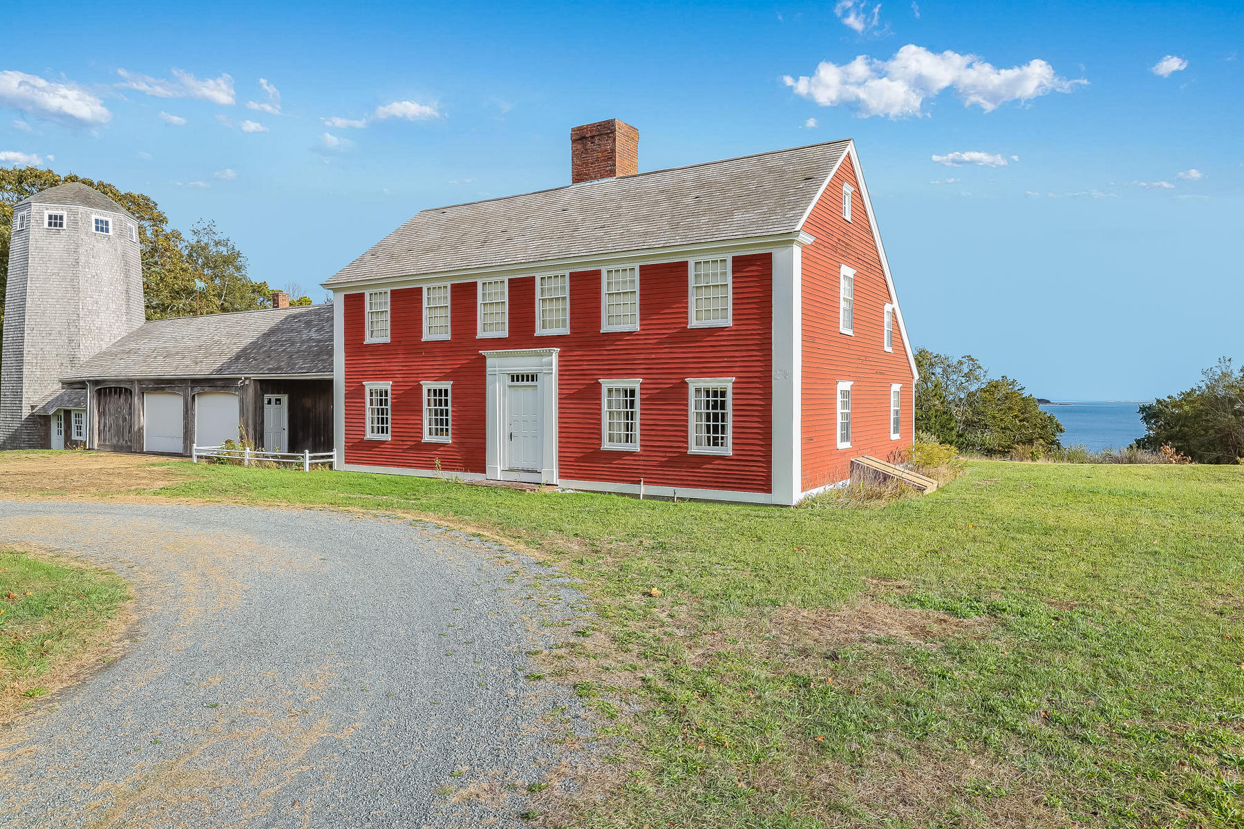 591 Orleans Road, Orleans, MA photo 3