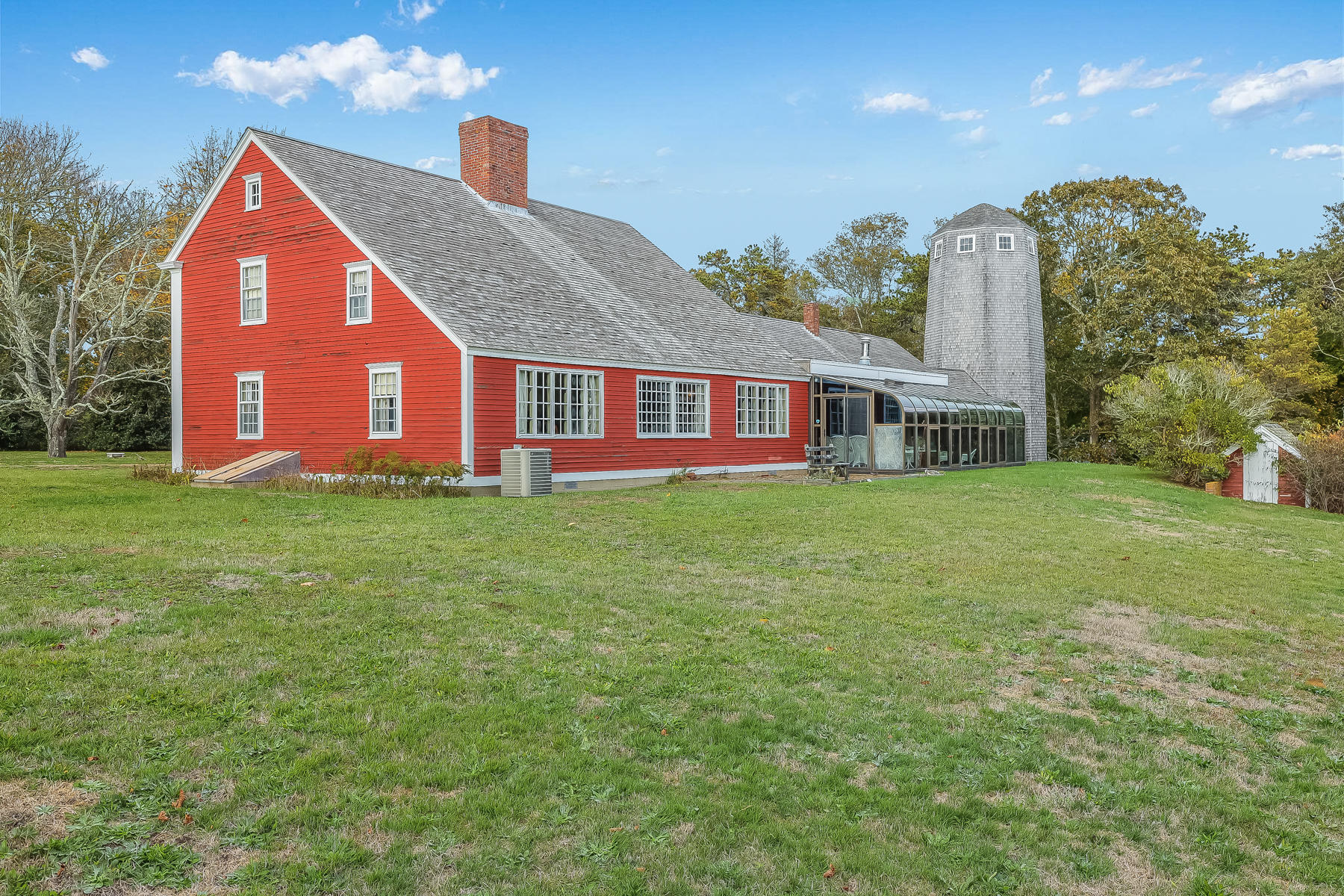 591 Orleans Road, Orleans, MA photo 7