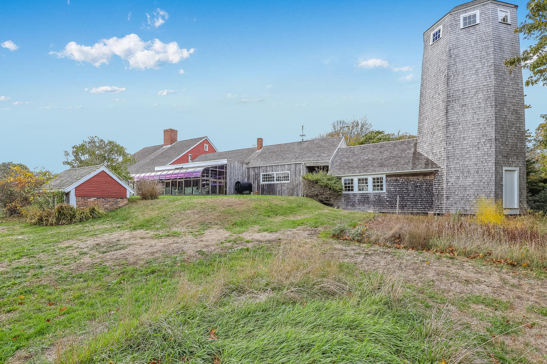 591 Orleans Road, Orleans, MA photo 8