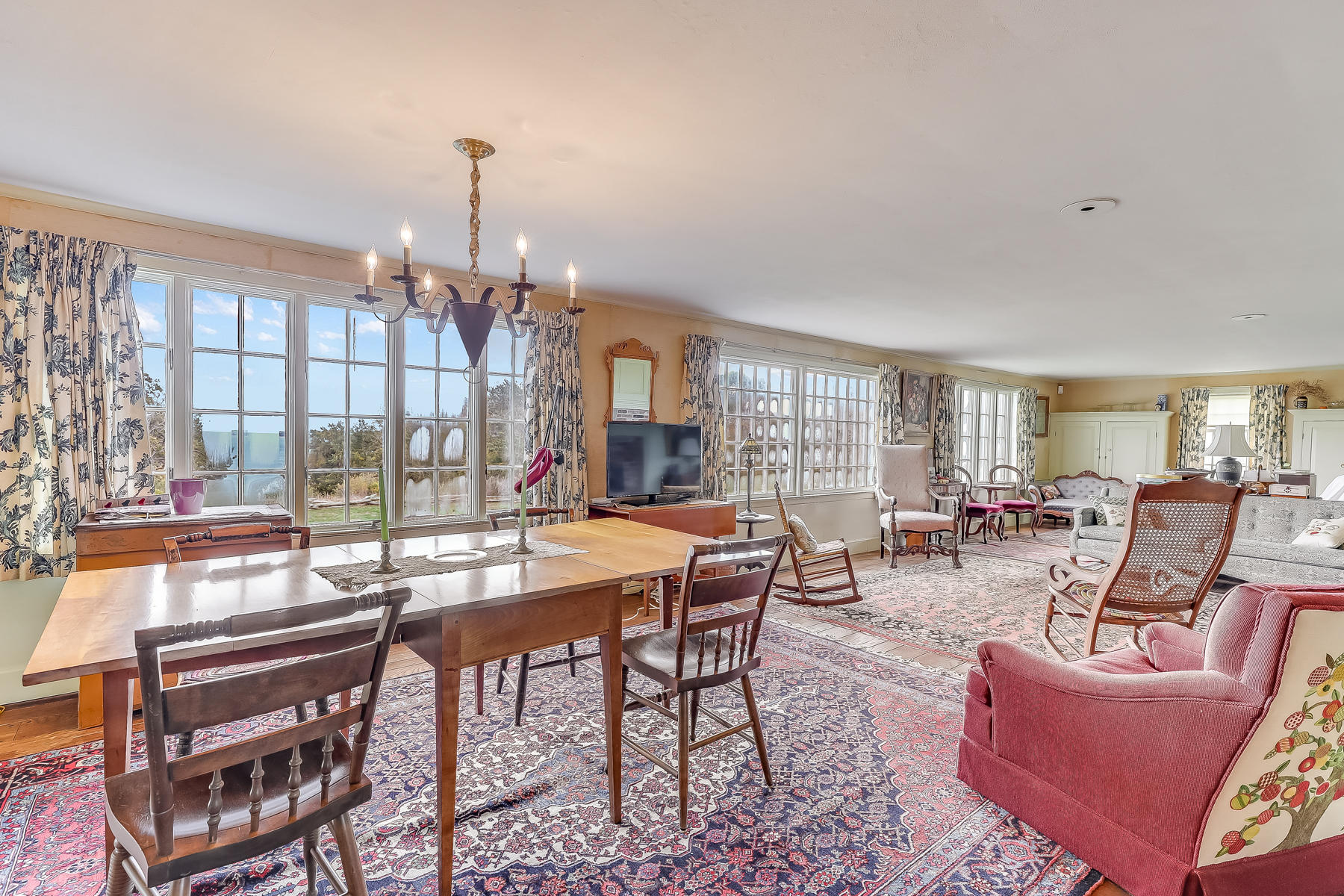591 Orleans Road, Orleans, MA photo 19