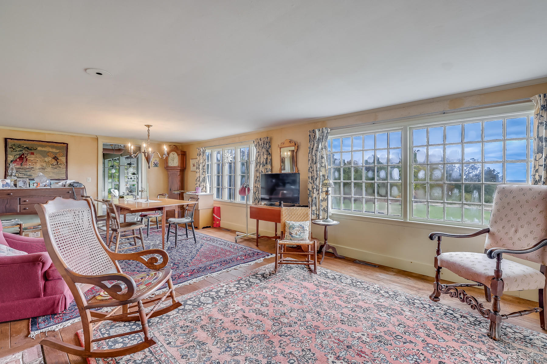 591 Orleans Road, Orleans, MA photo 21