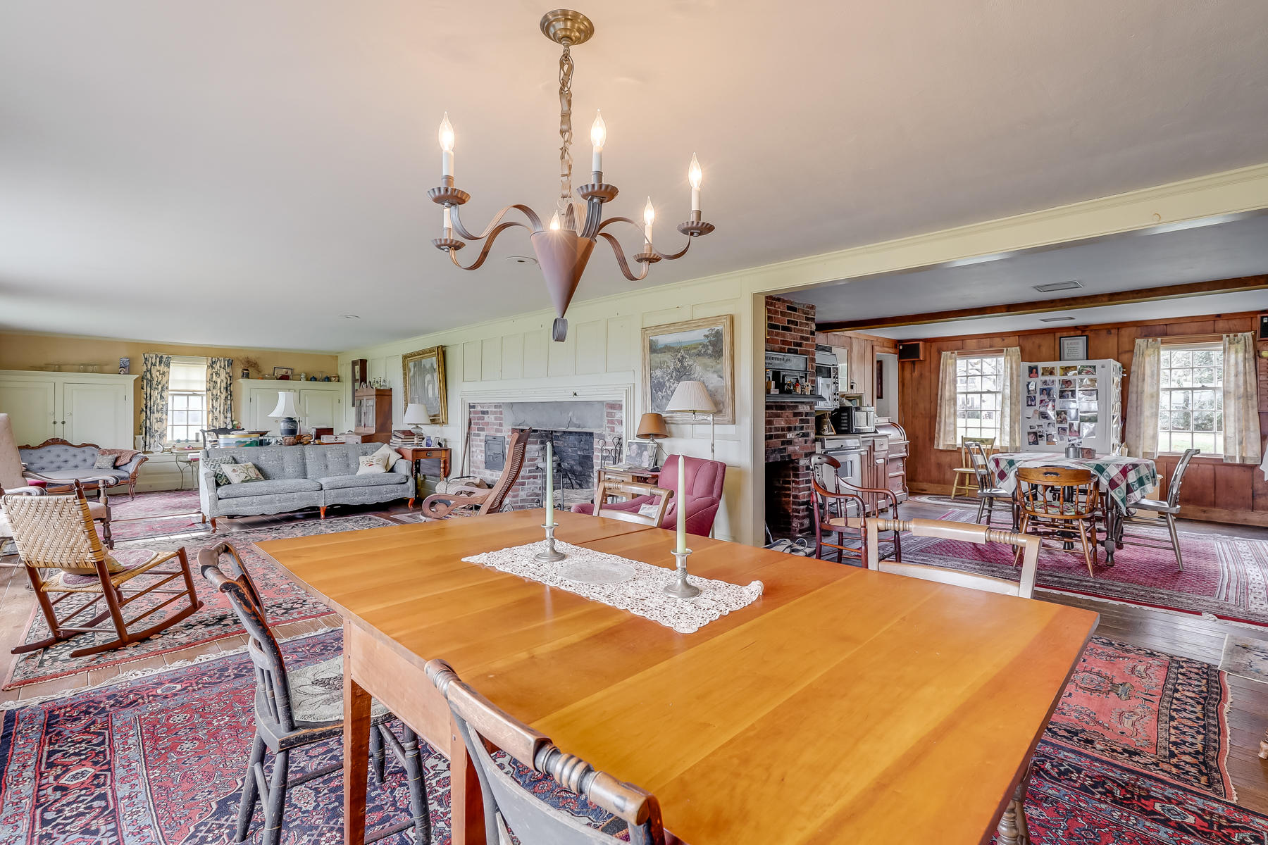 591 Orleans Road, Orleans, MA photo 20