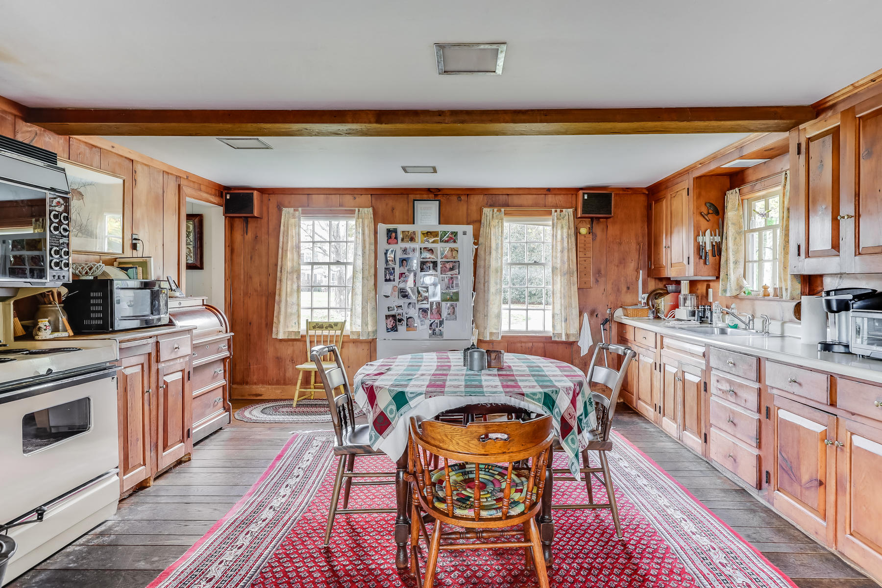 591 Orleans Road, Orleans, MA photo 16