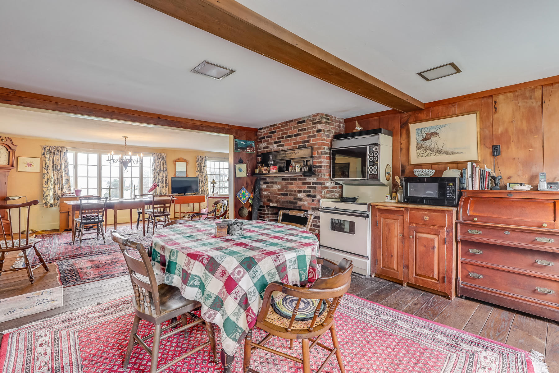 591 Orleans Road, Orleans, MA photo 18