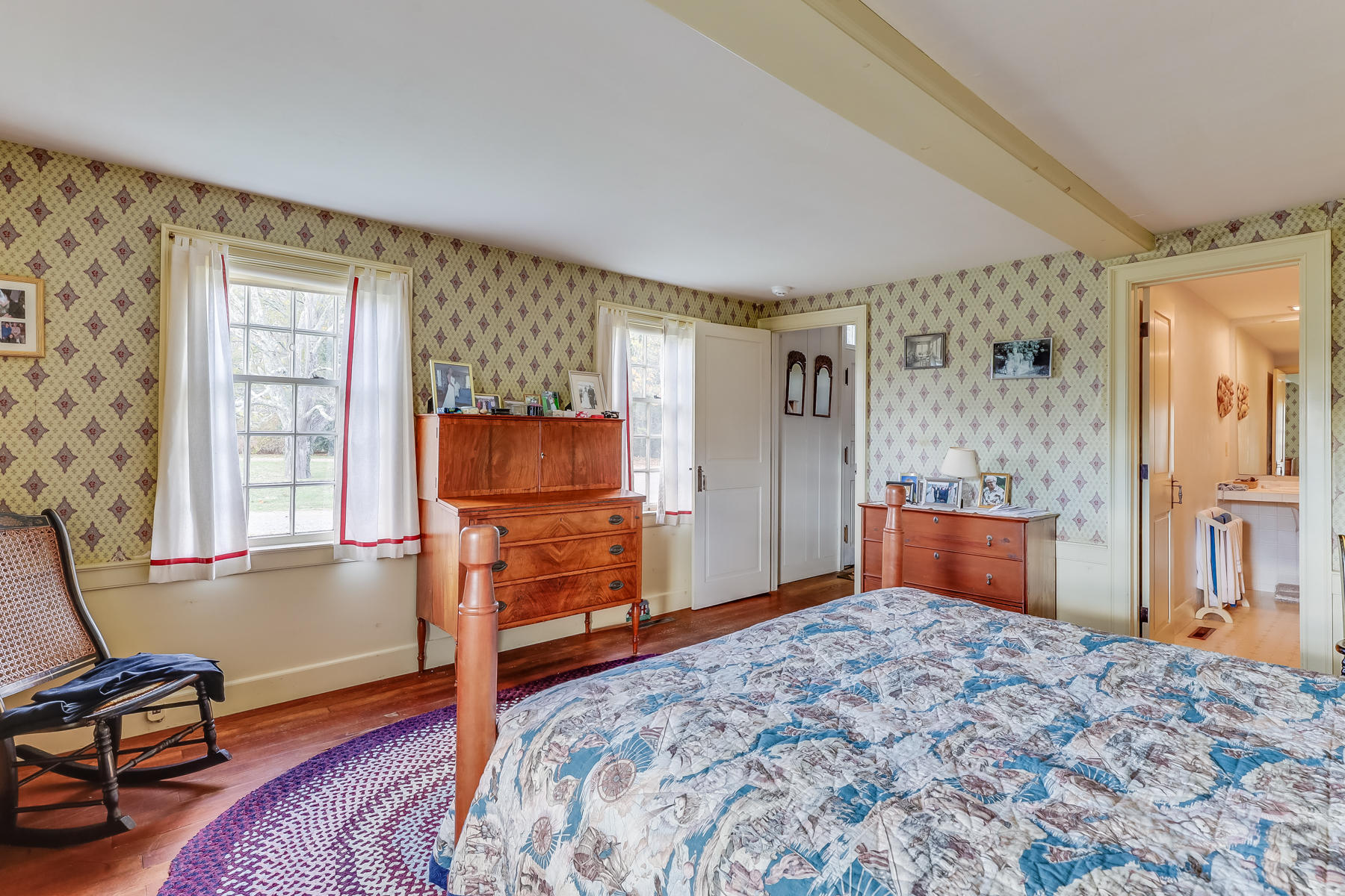 591 Orleans Road, Orleans, MA photo 28