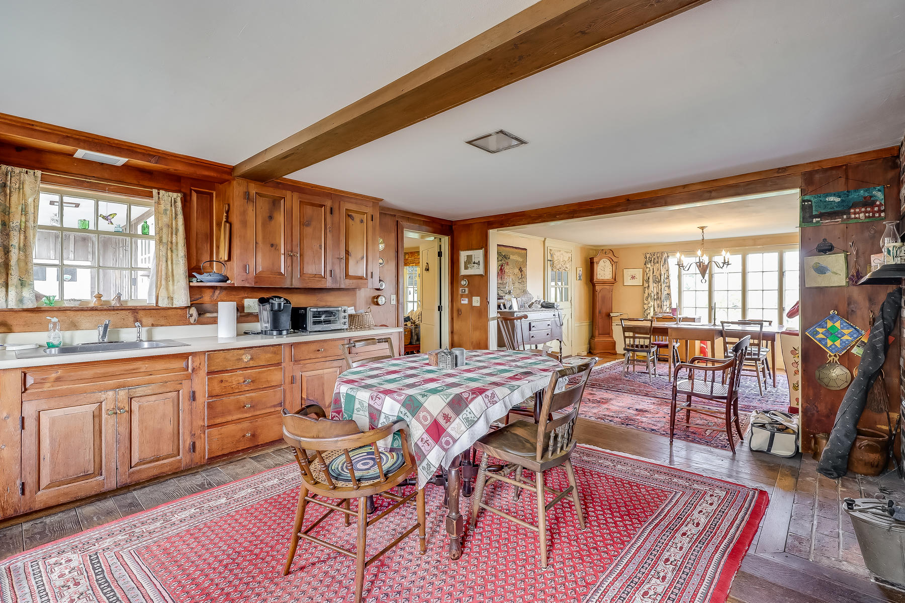 591 Orleans Road, Orleans, MA photo 17