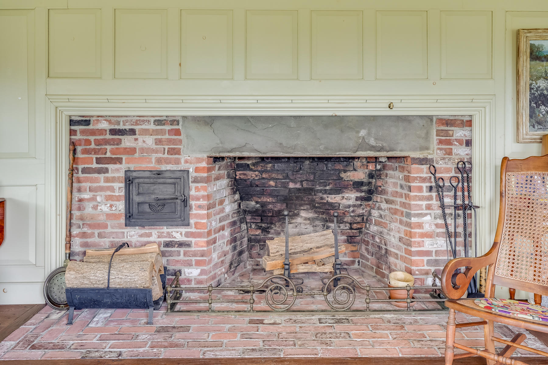 591 Orleans Road, Orleans, MA photo 22