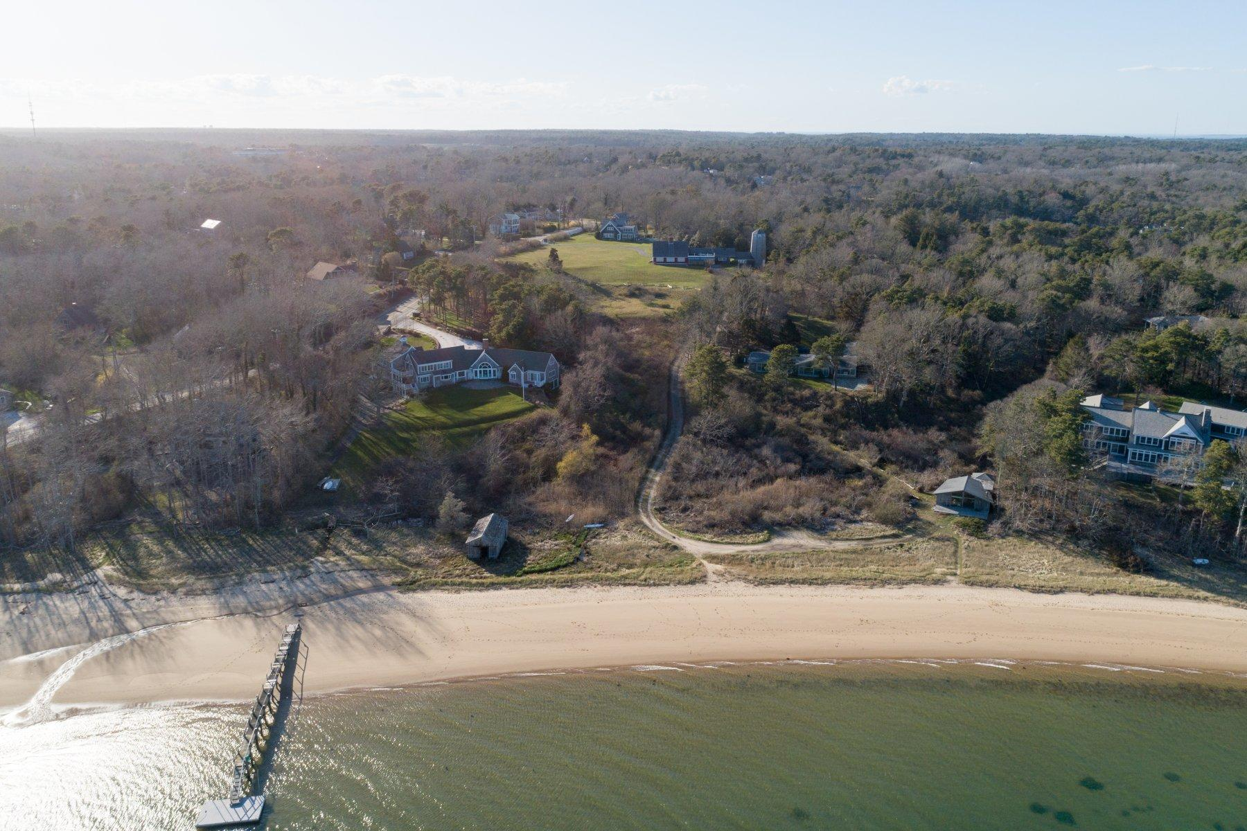 591 Orleans Road, Orleans, MA photo 30