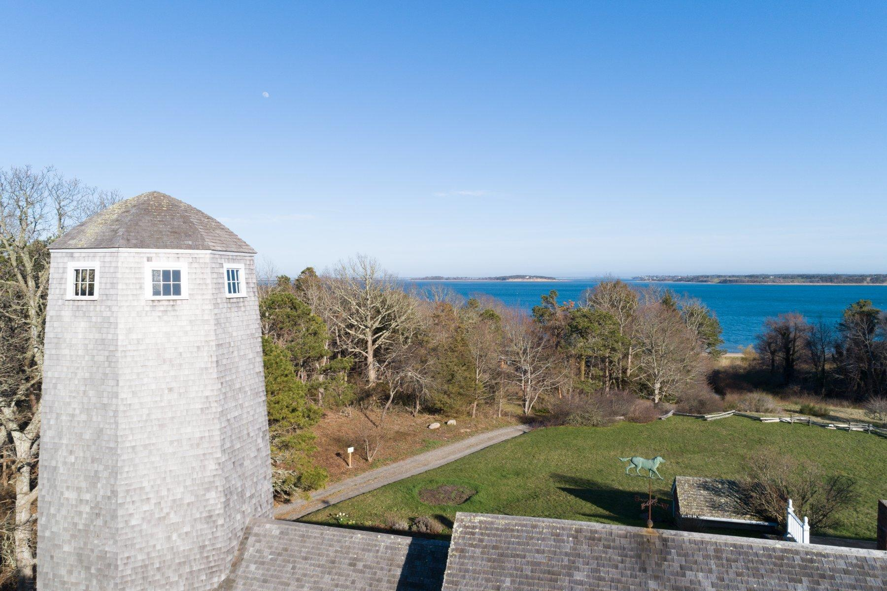 591 Orleans Road, Orleans, MA photo 9