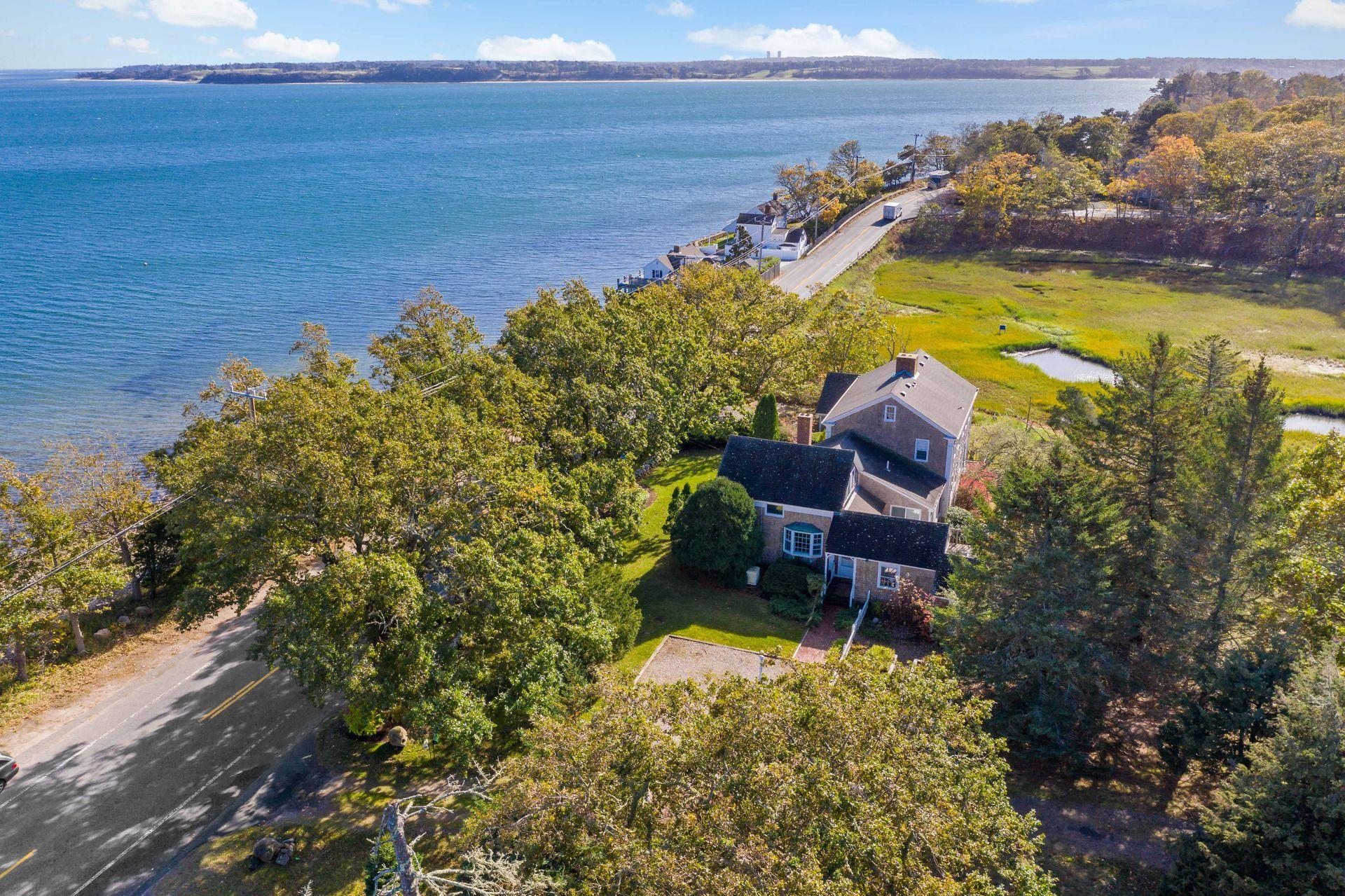 632 South Orleans Road, Orleans, MA photo 31