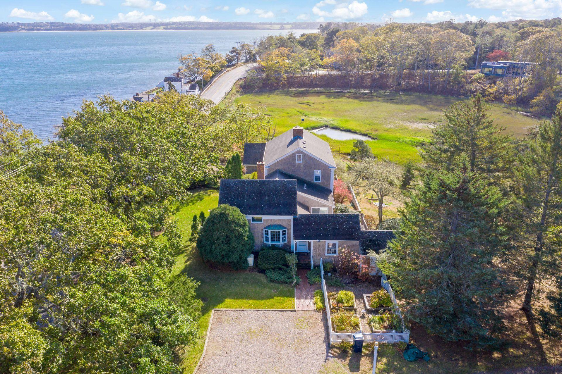 632 South Orleans Road, Orleans, MA photo 32