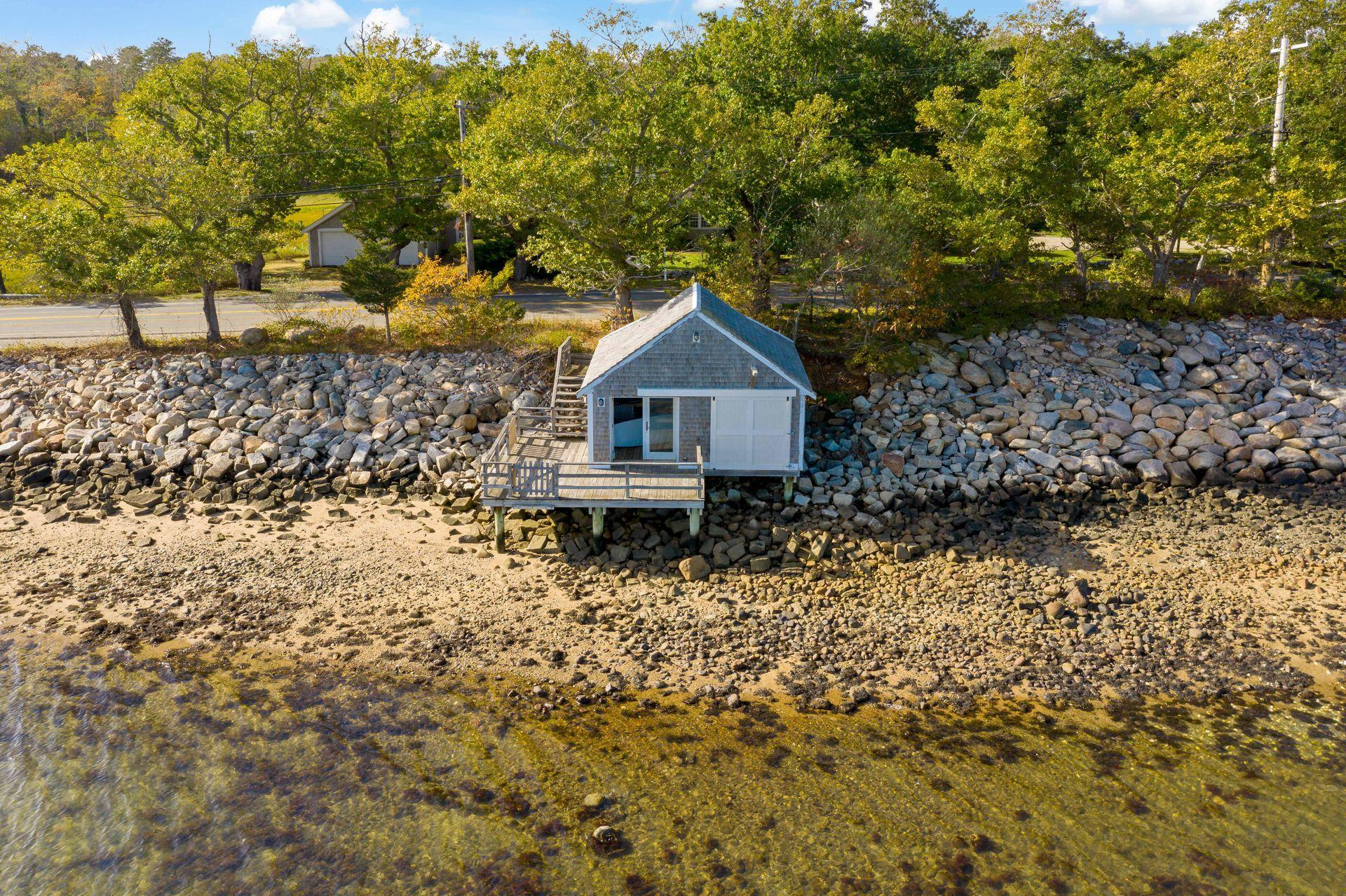 632 South Orleans Road, Orleans, MA photo 11