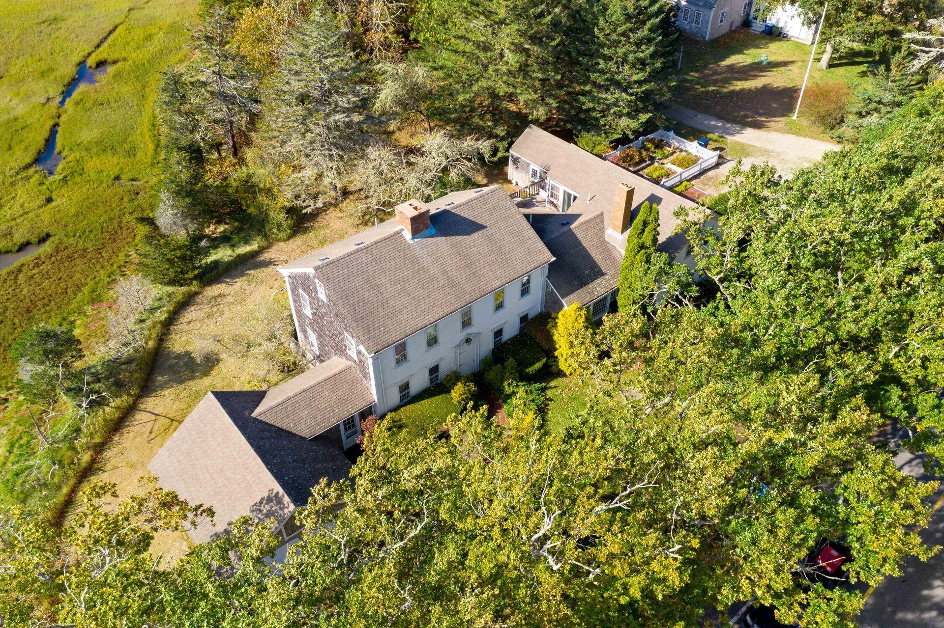 632 South Orleans Road, Orleans, MA photo 34