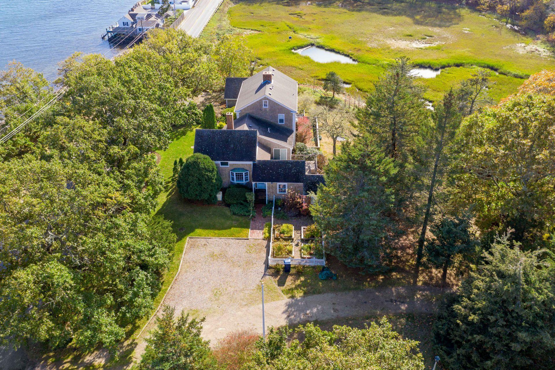 632 South Orleans Road, Orleans, MA photo 35