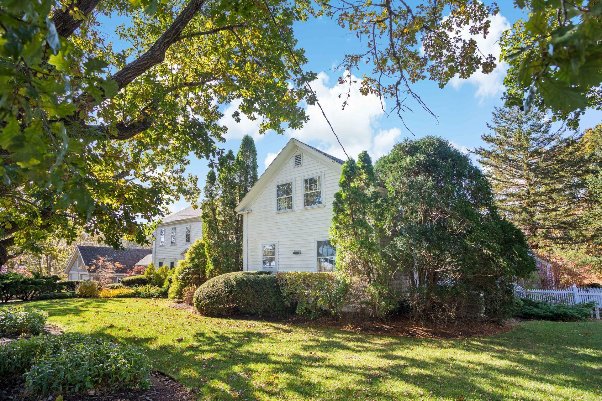632 South Orleans Road, Orleans, MA photo 38