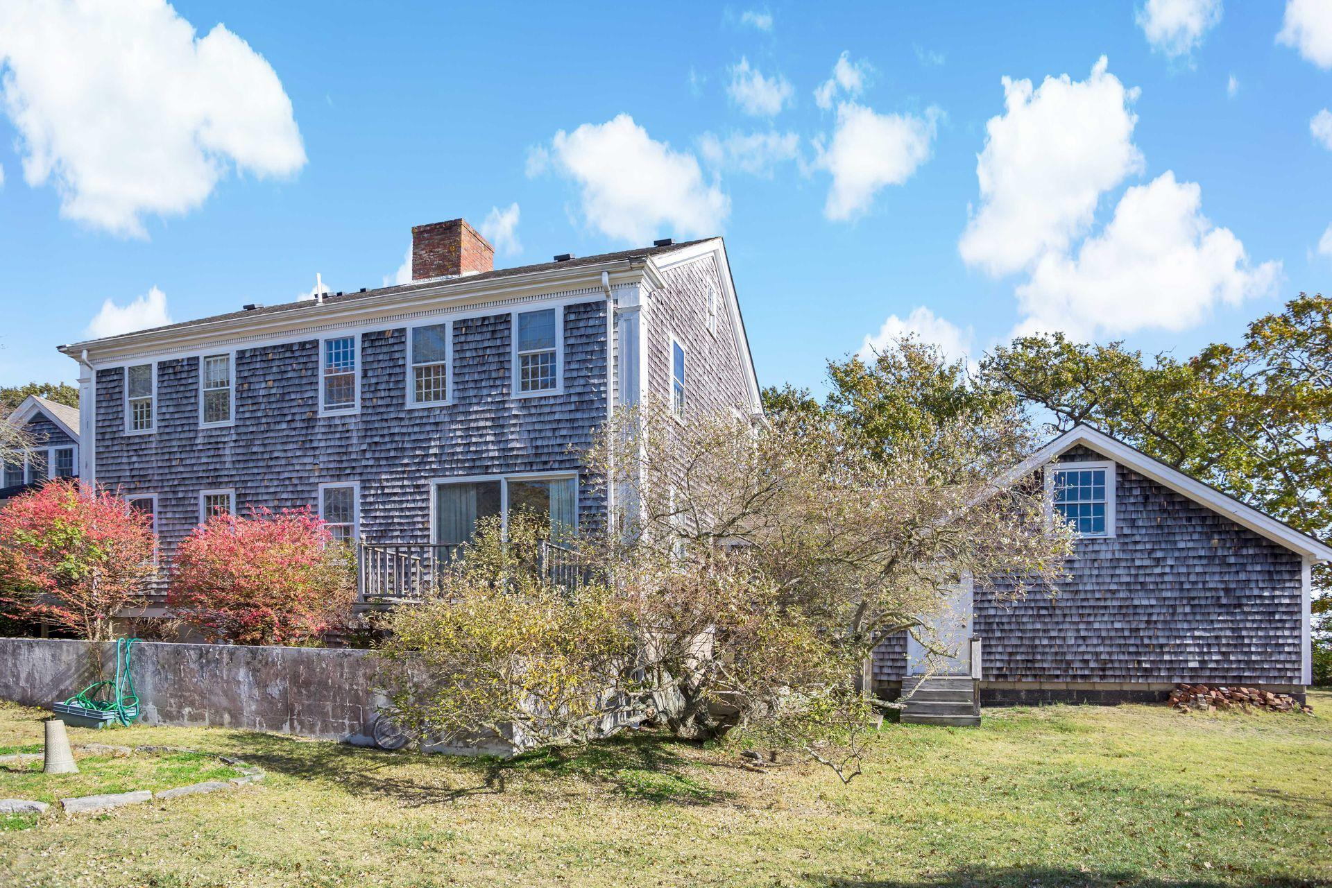 632 South Orleans Road, Orleans, MA photo 39