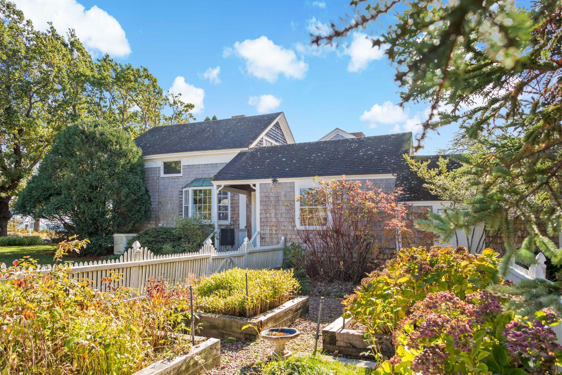 632 South Orleans Road, Orleans, MA photo 41
