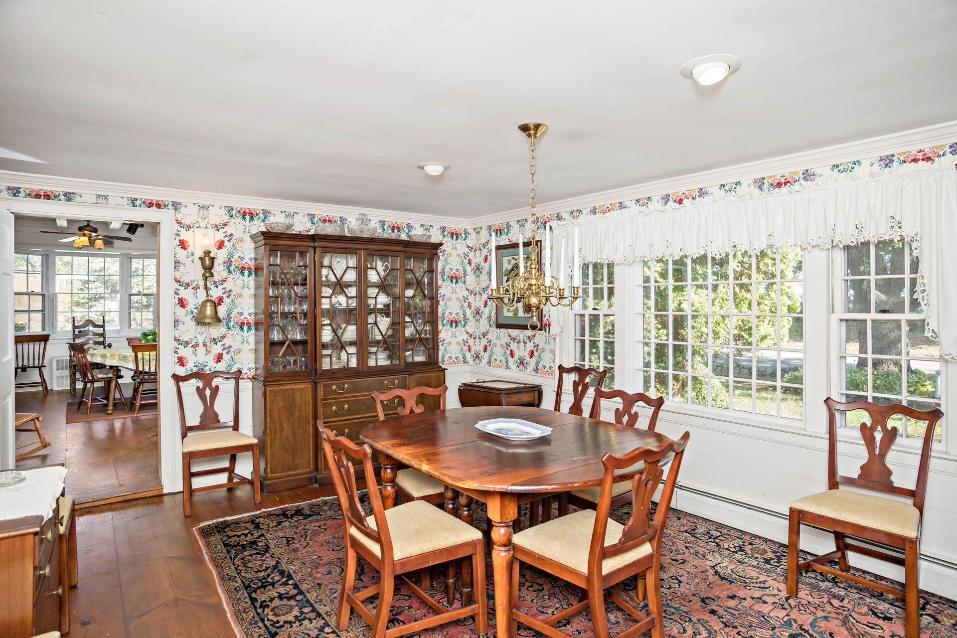 632 South Orleans Road, Orleans, MA photo 53