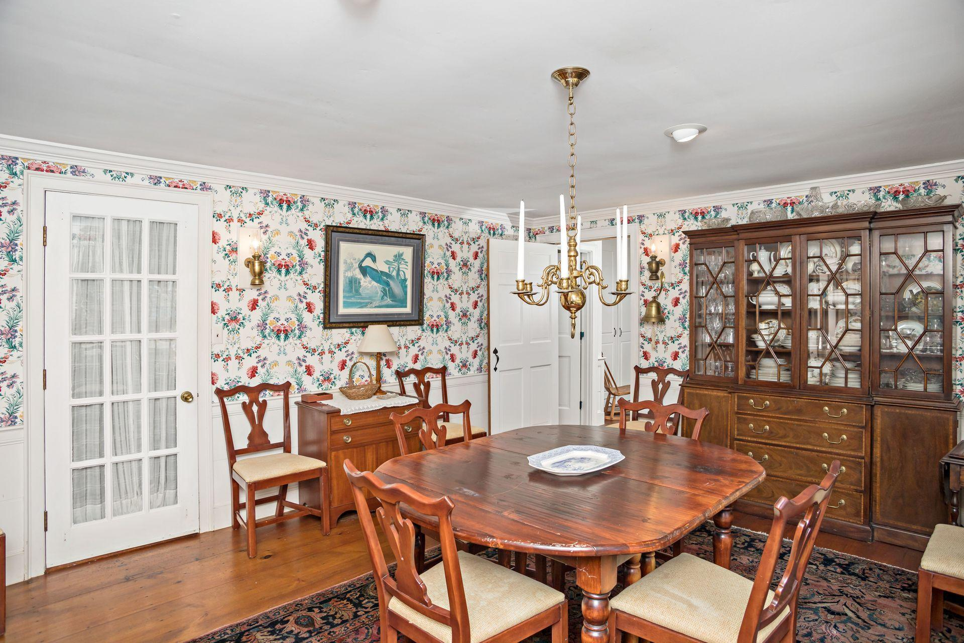 632 South Orleans Road, Orleans, MA photo 54