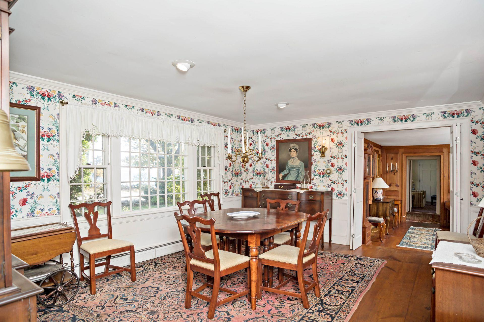 632 South Orleans Road, Orleans, MA photo 55
