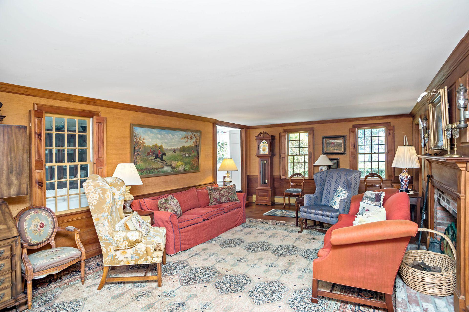 632 South Orleans Road, Orleans, MA photo 59