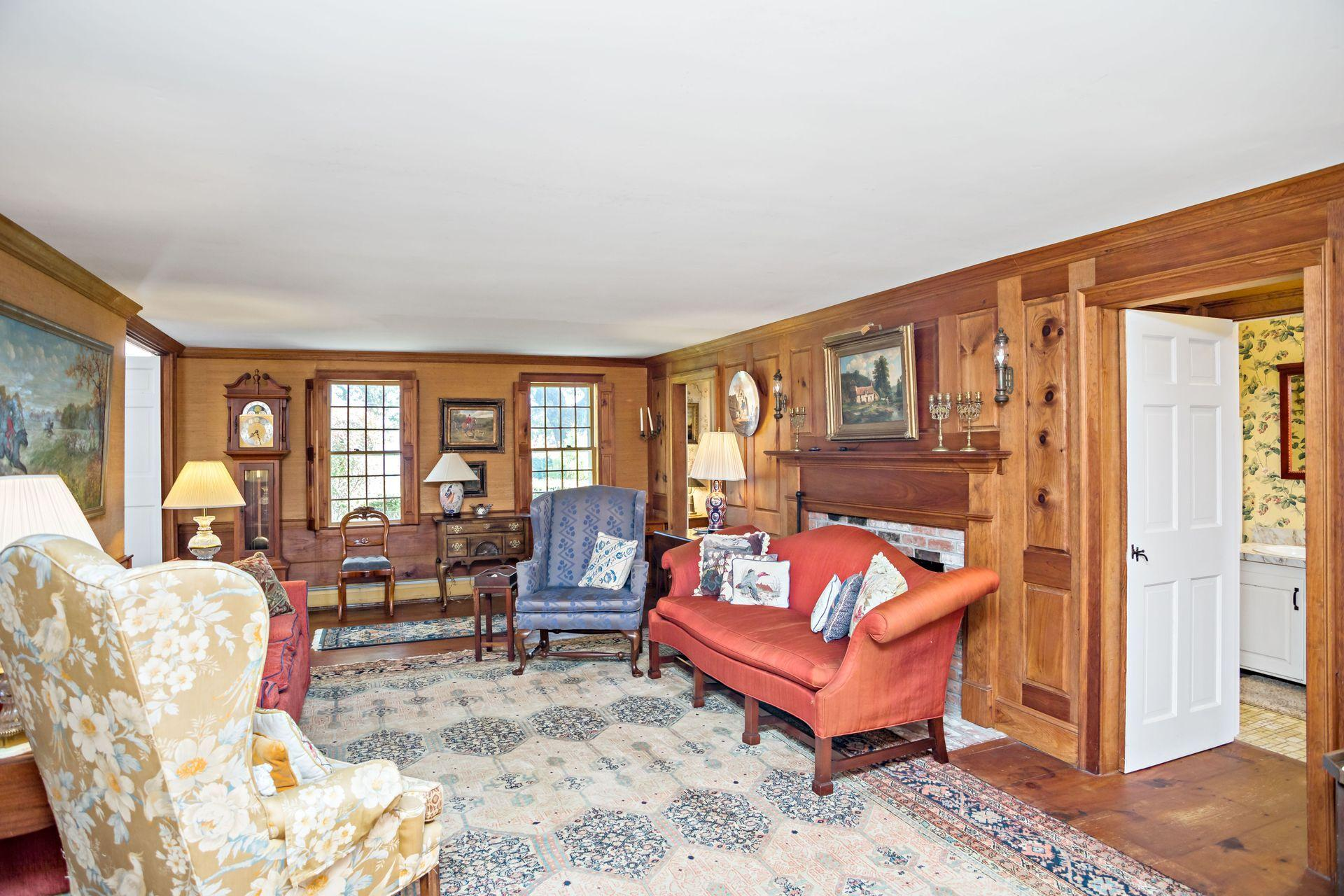 632 South Orleans Road, Orleans, MA photo 60