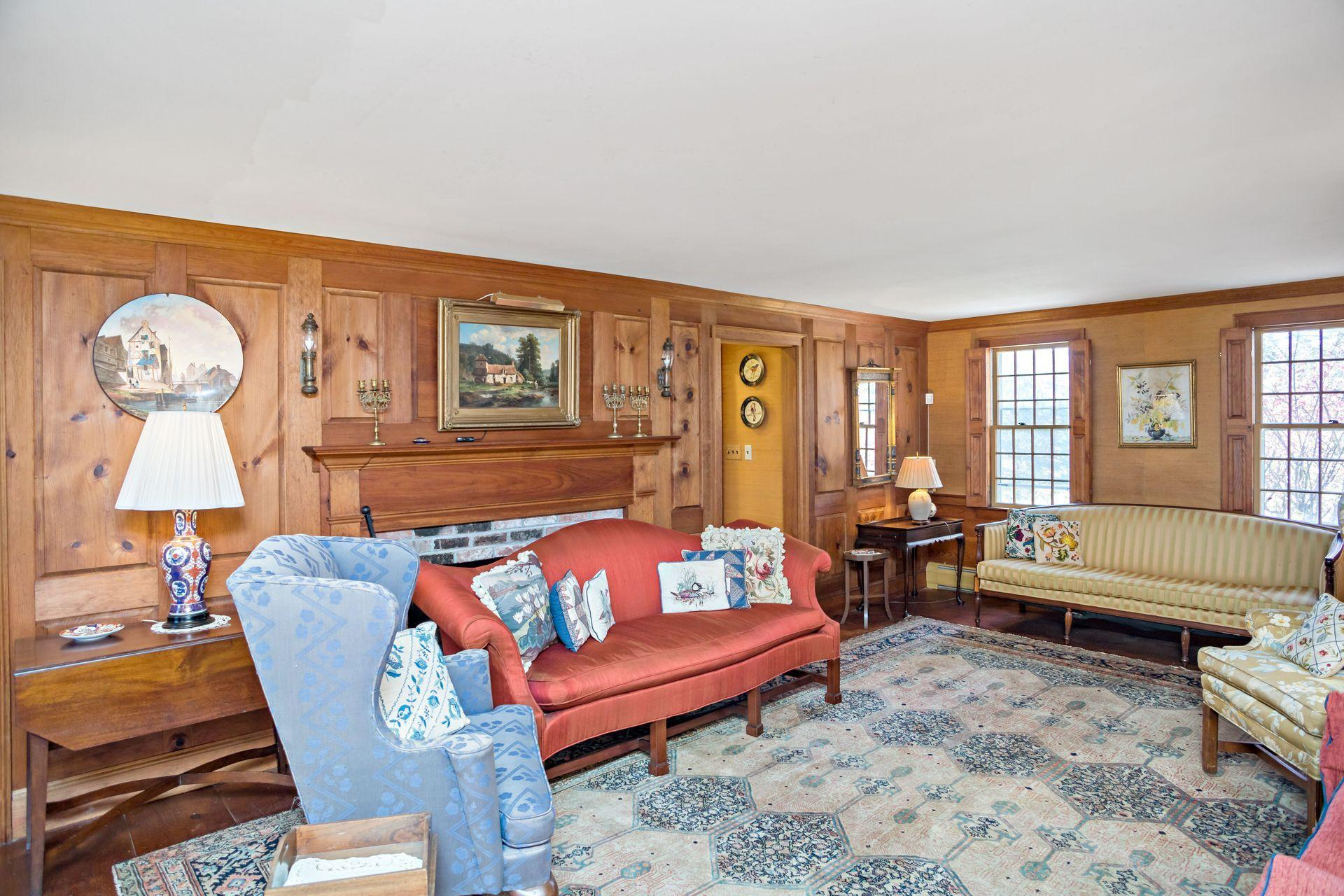 632 South Orleans Road, Orleans, MA photo 61