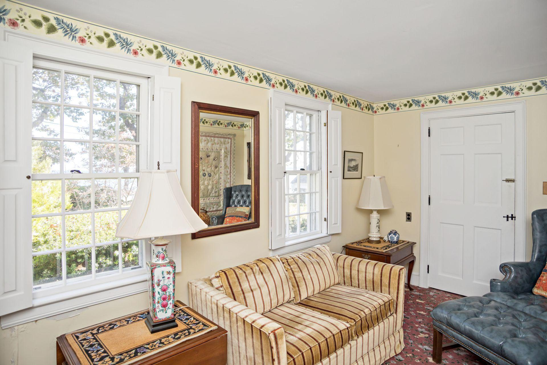 632 South Orleans Road, Orleans, MA photo 64