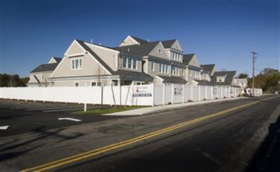 320 Stevens Street, Hyannis MA, 02601 details