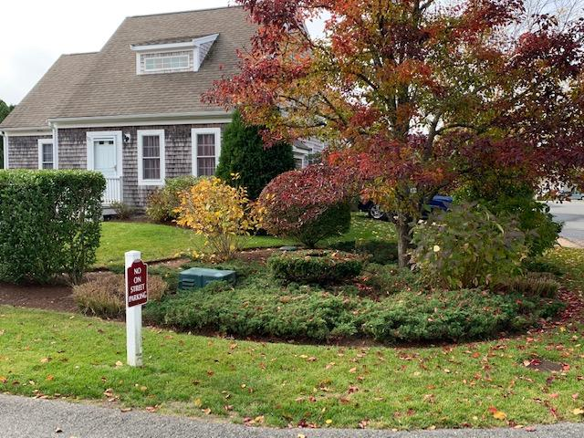 121 Camp Street, West Yarmouth MA, 02673 details