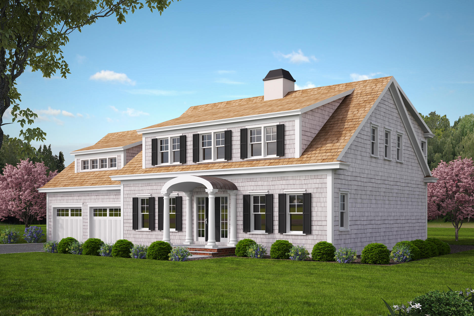click to view more details 27 Shattuck Place, Chatham, MA 02633