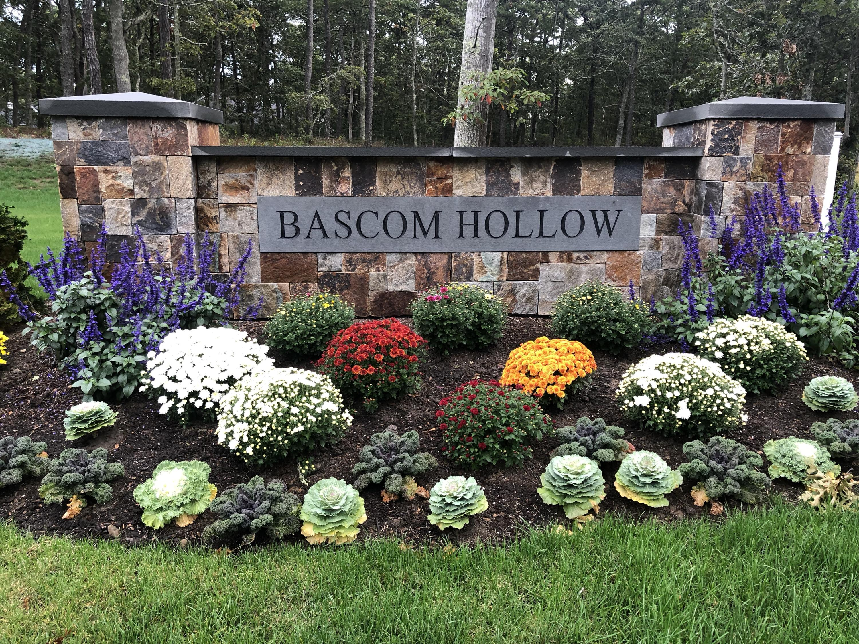 3 Bascom Hollow East Harwich MA, 02645 details