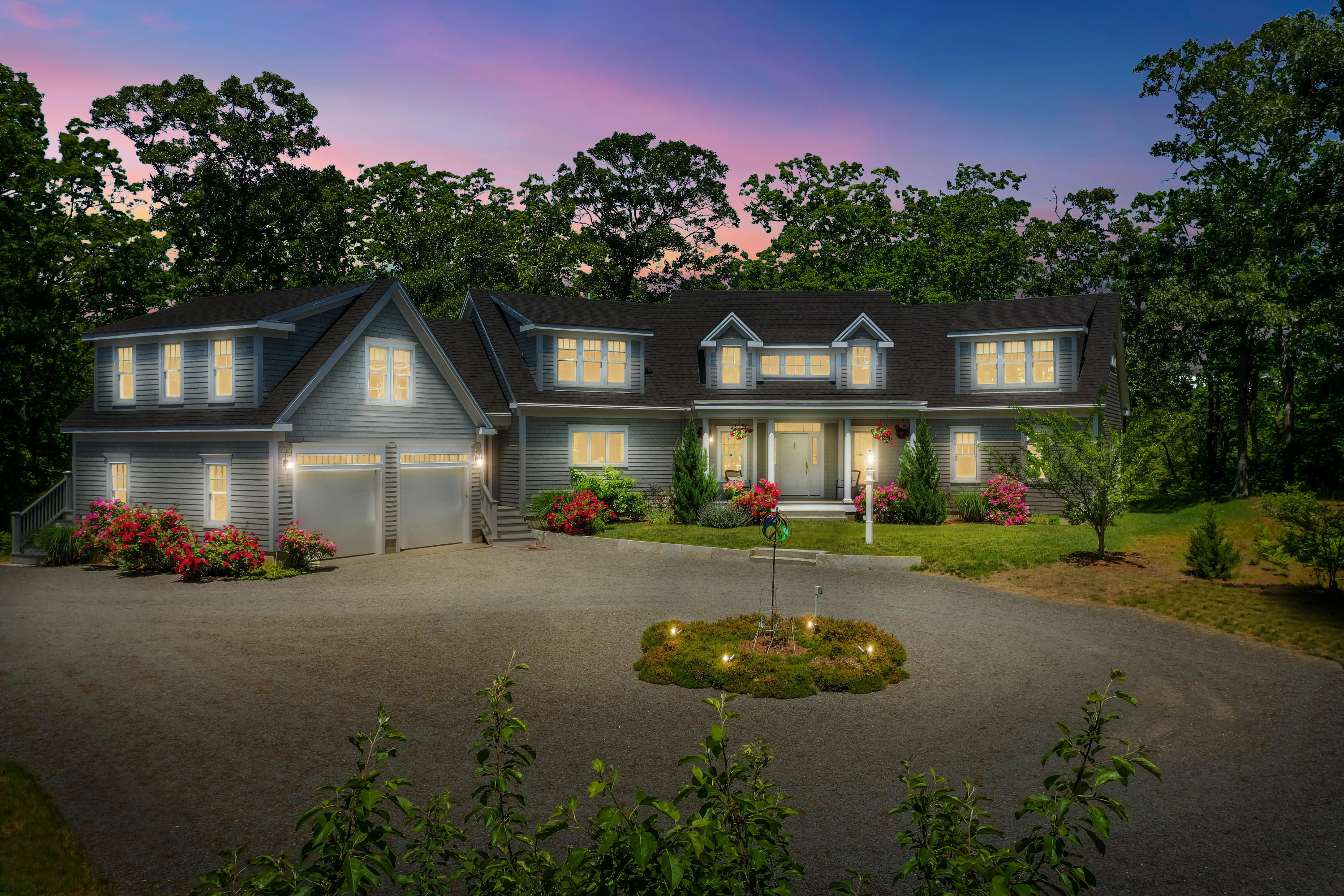 click to view more details 40 Skaket Way, Brewster, MA 02631