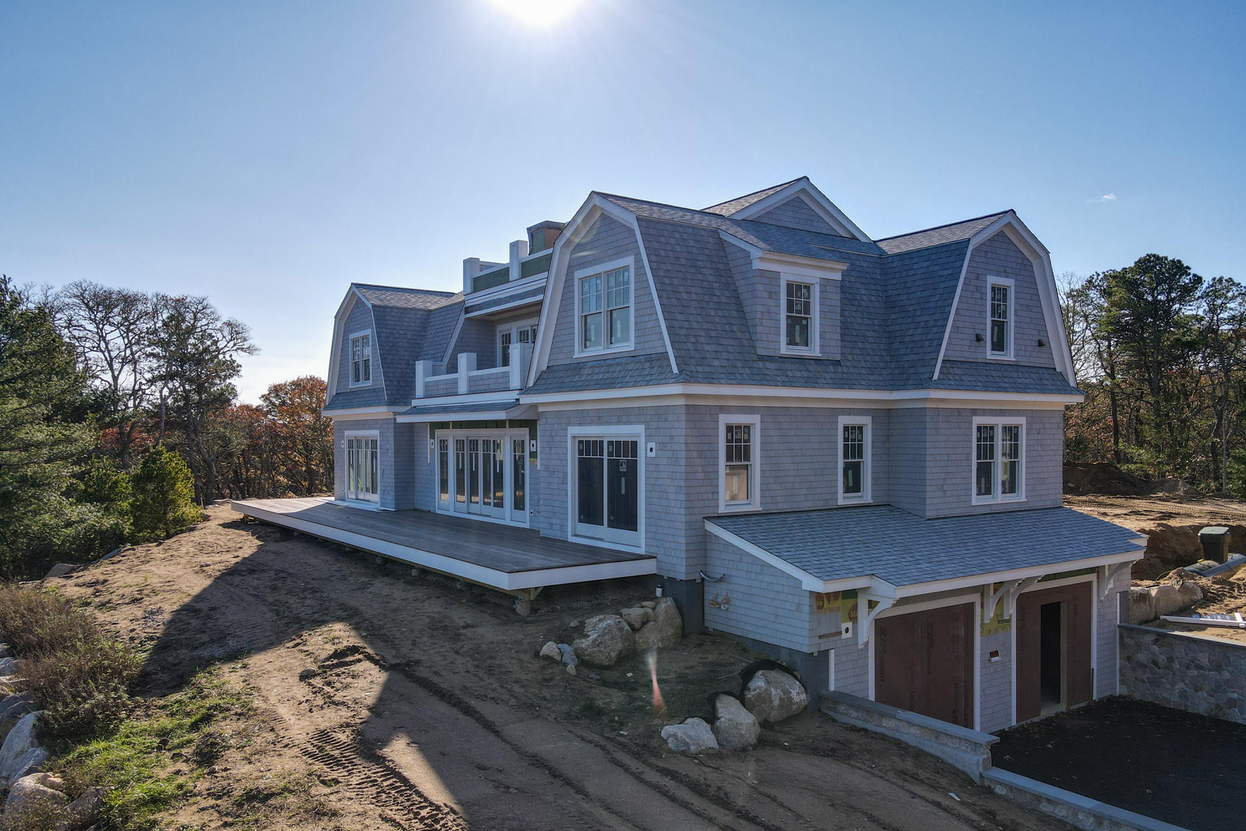 20 Mariner Drive, Harwich, MA photo 7