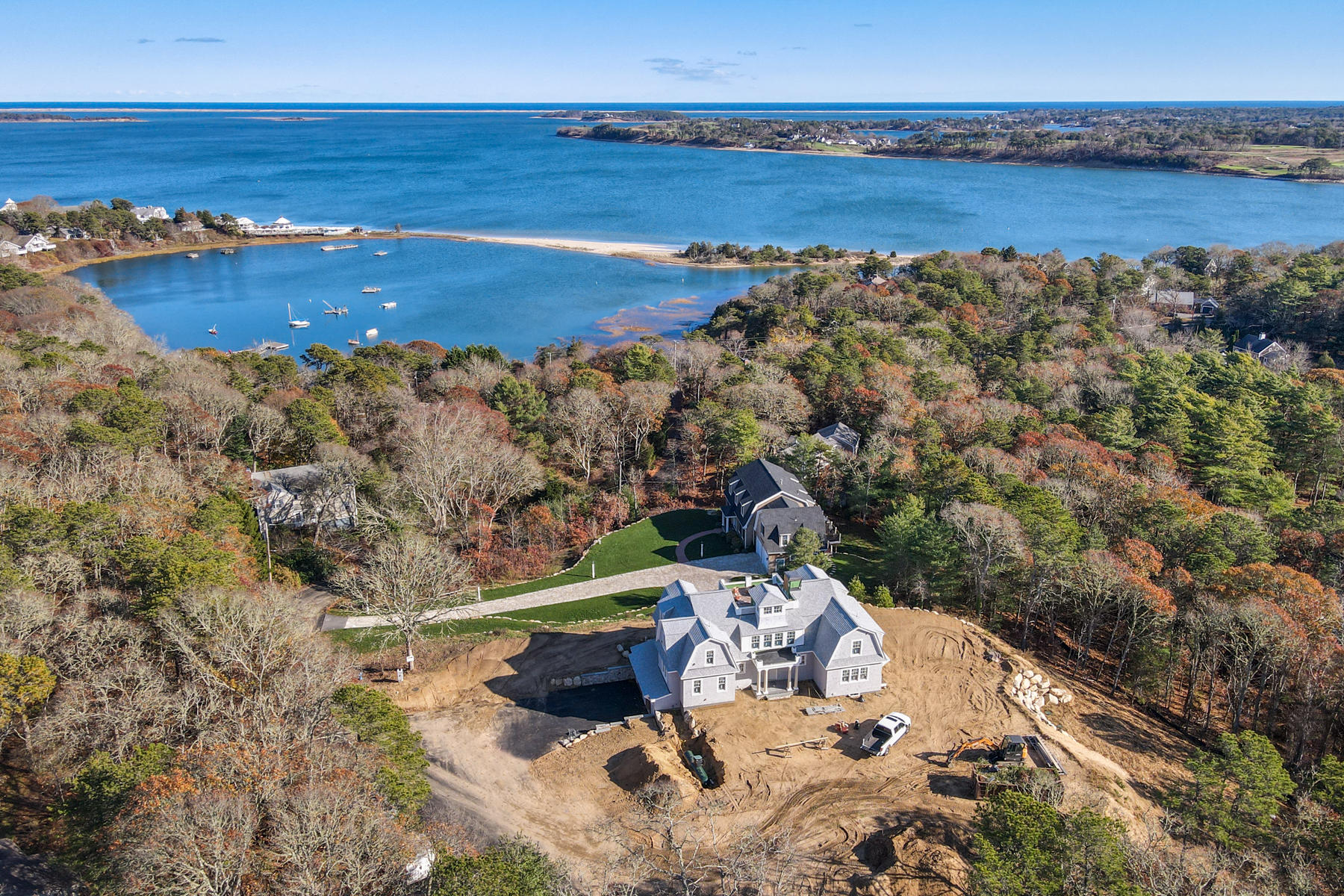 20 Mariner Drive, Harwich, MA photo 2