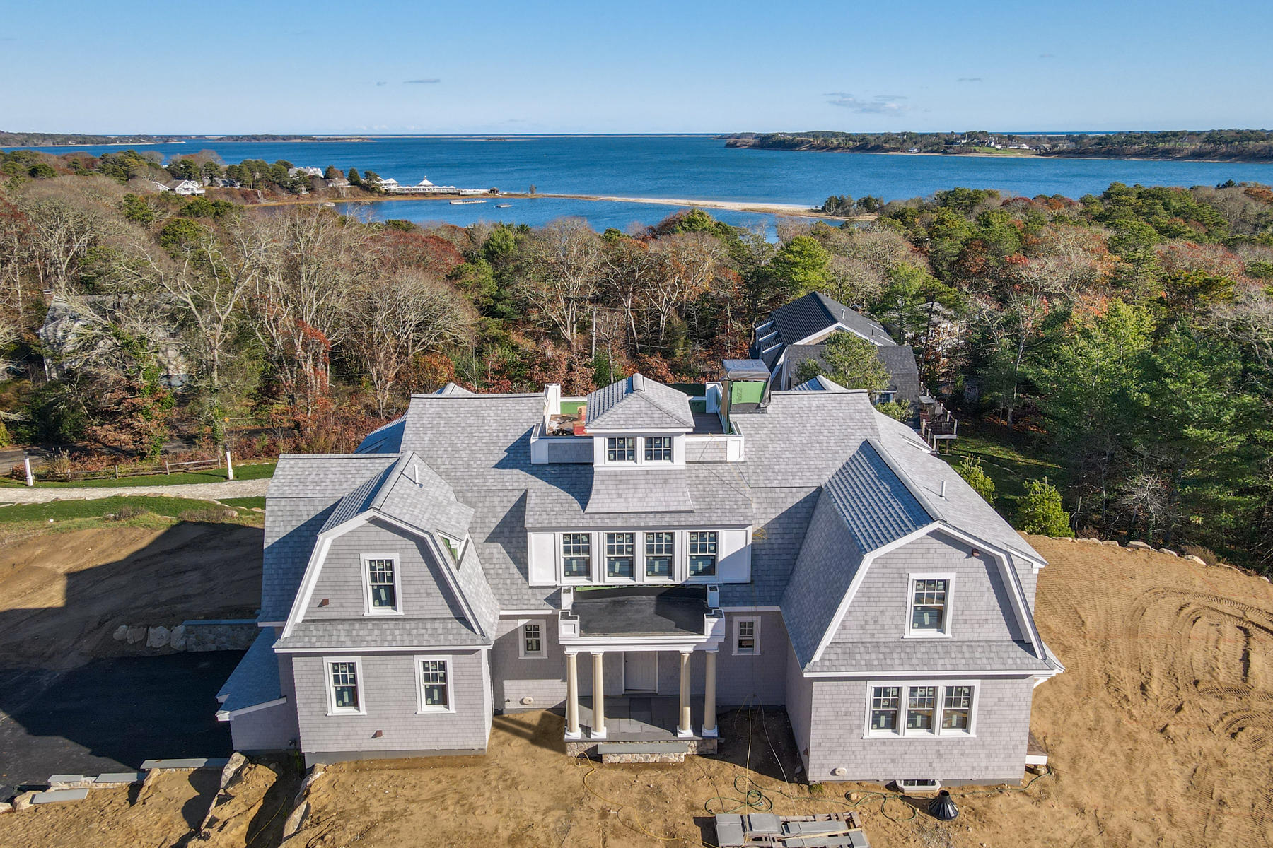 click to view more details 20 Mariner Drive, Harwich, MA 02645