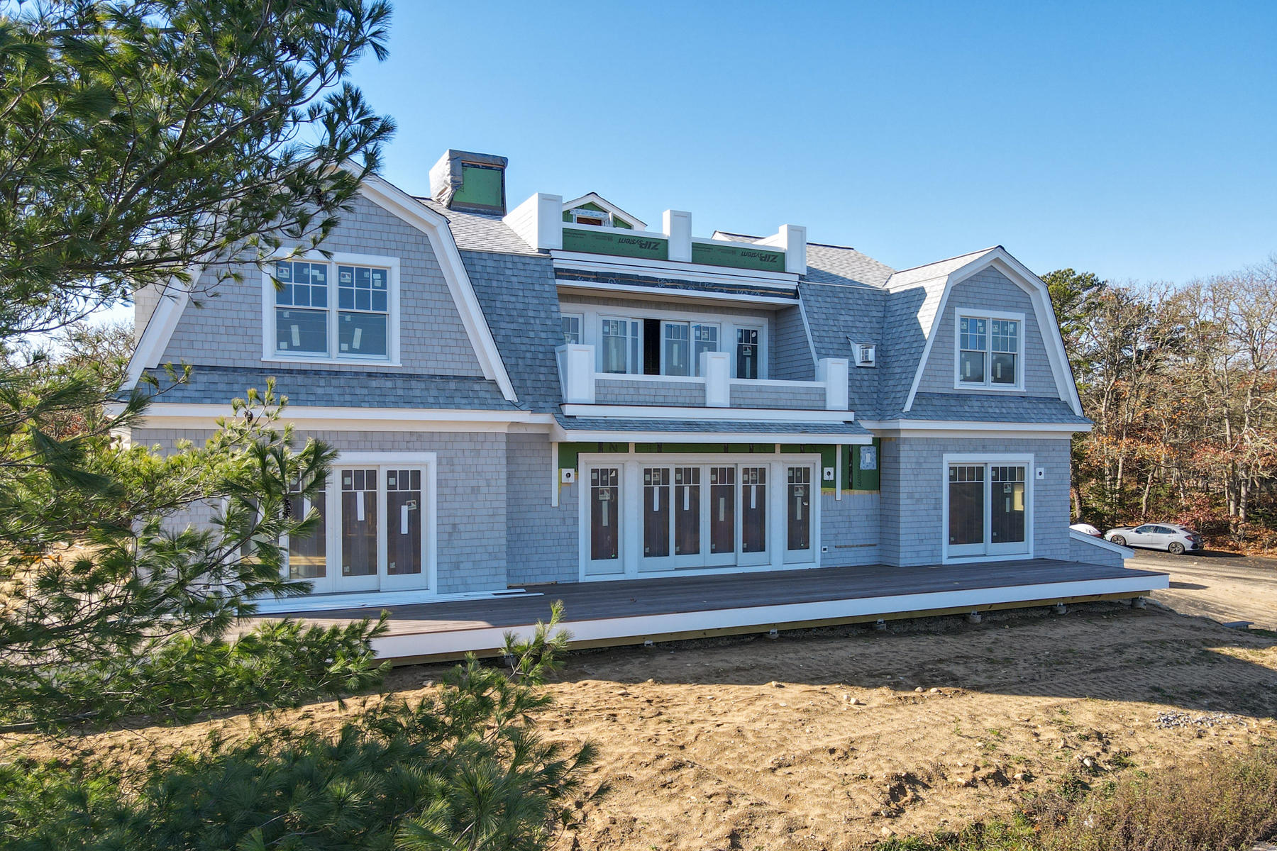 20 Mariner Drive, Harwich, MA photo 3