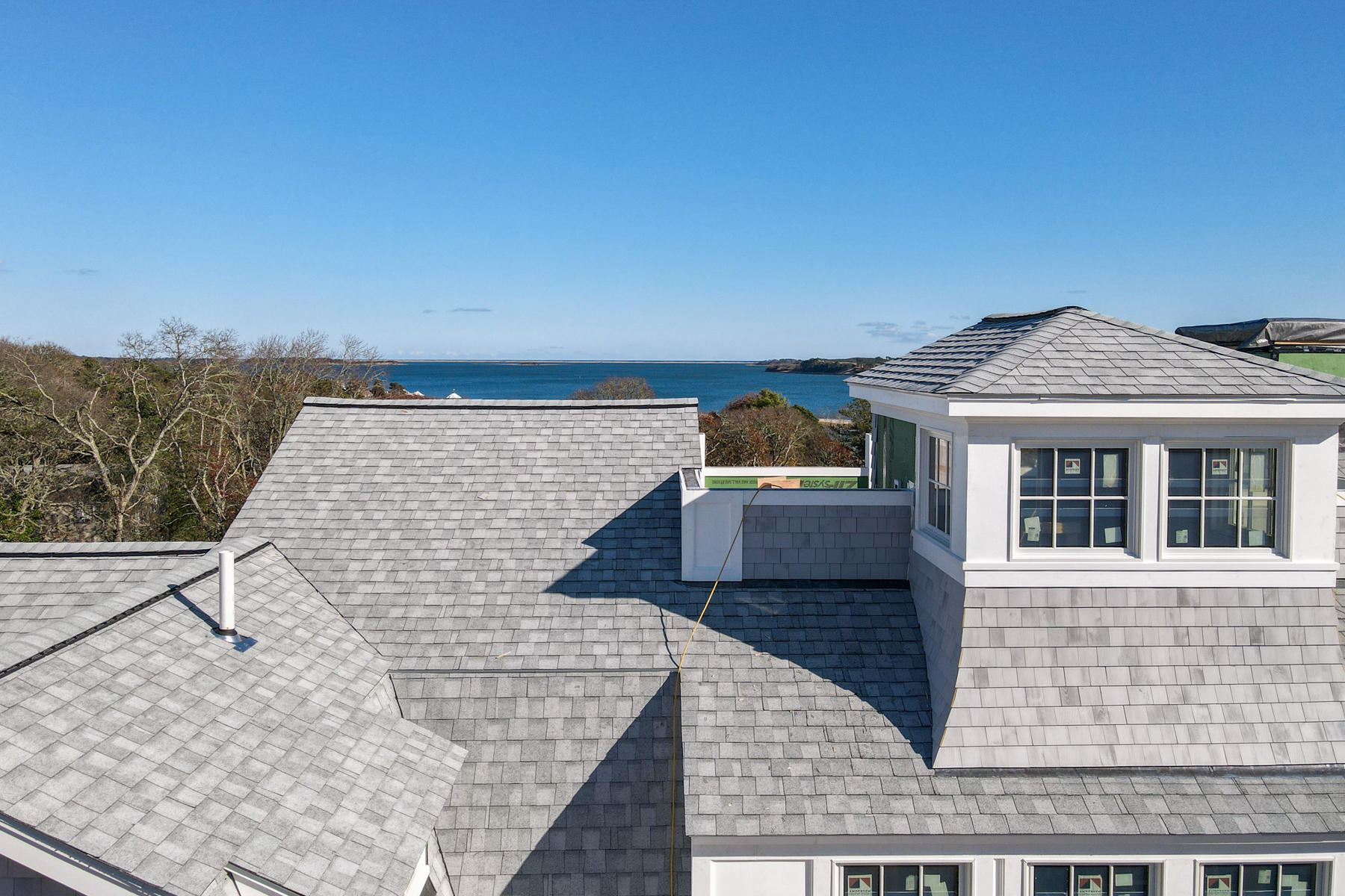 20 Mariner Drive, Harwich, MA photo 5