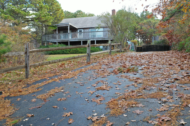 130 Spring Road, Eastham, MA photo 25