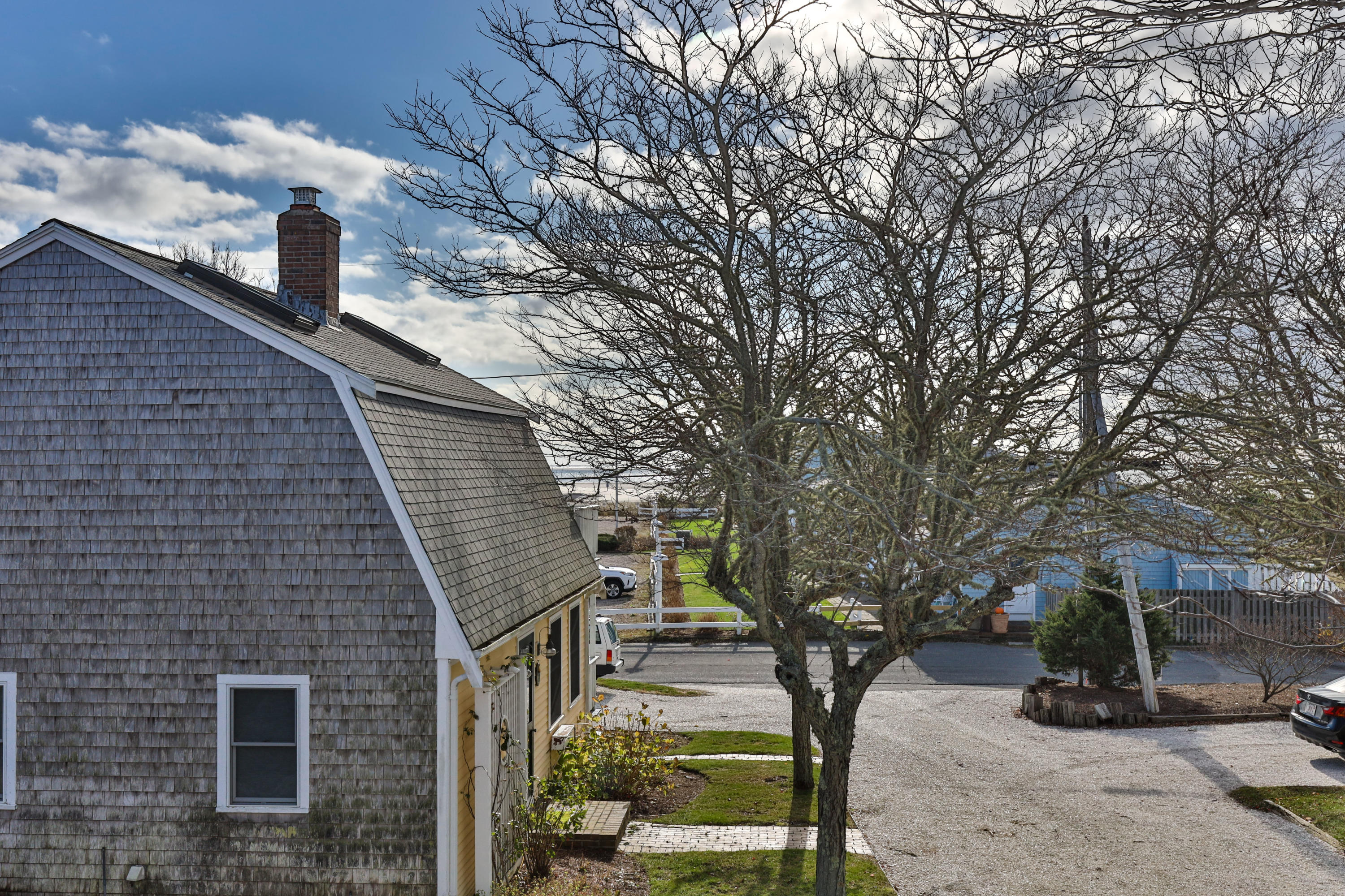 8 Lobster Lane, Chatham, MA photo 24