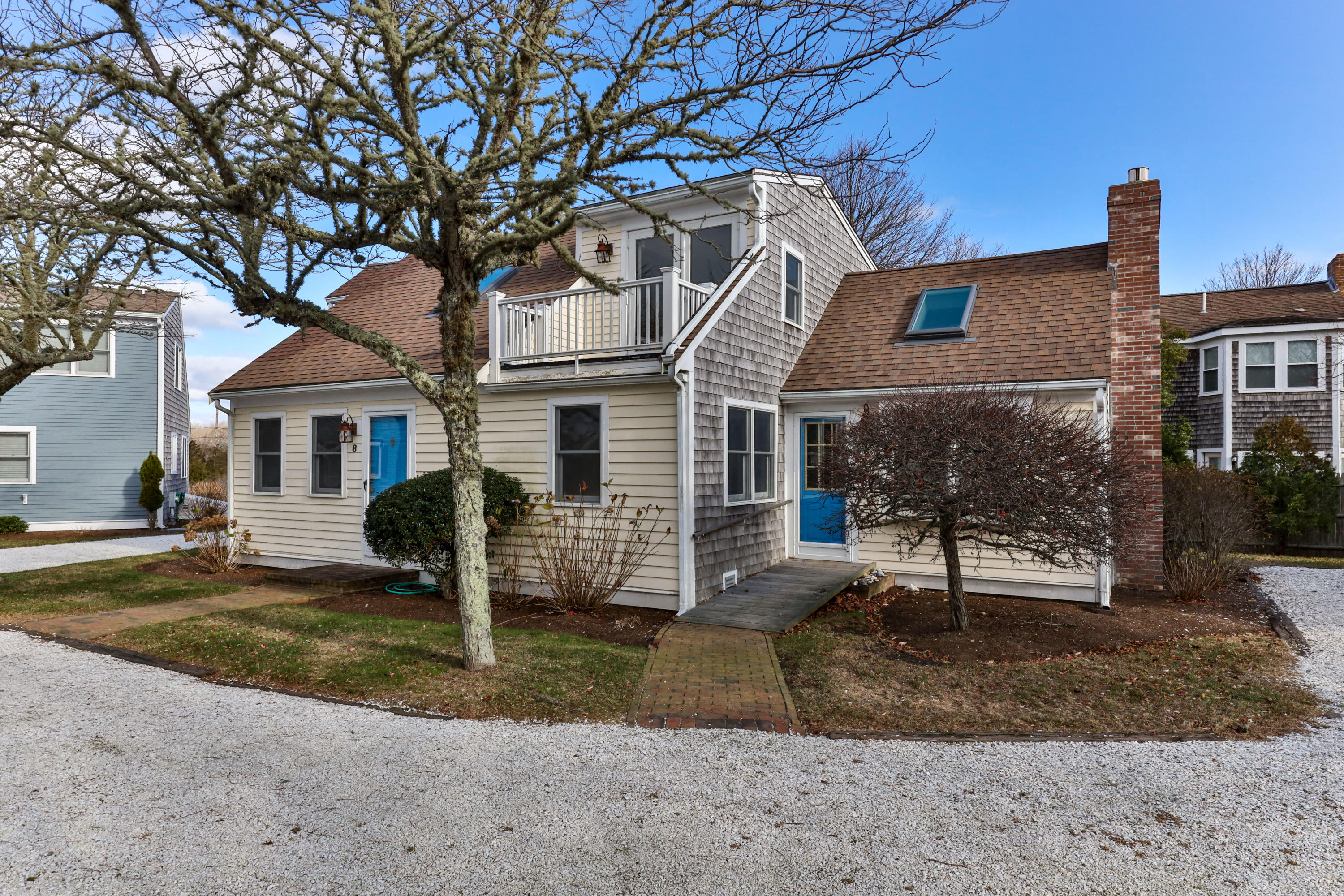 8 Lobster Lane, Chatham, MA photo 1
