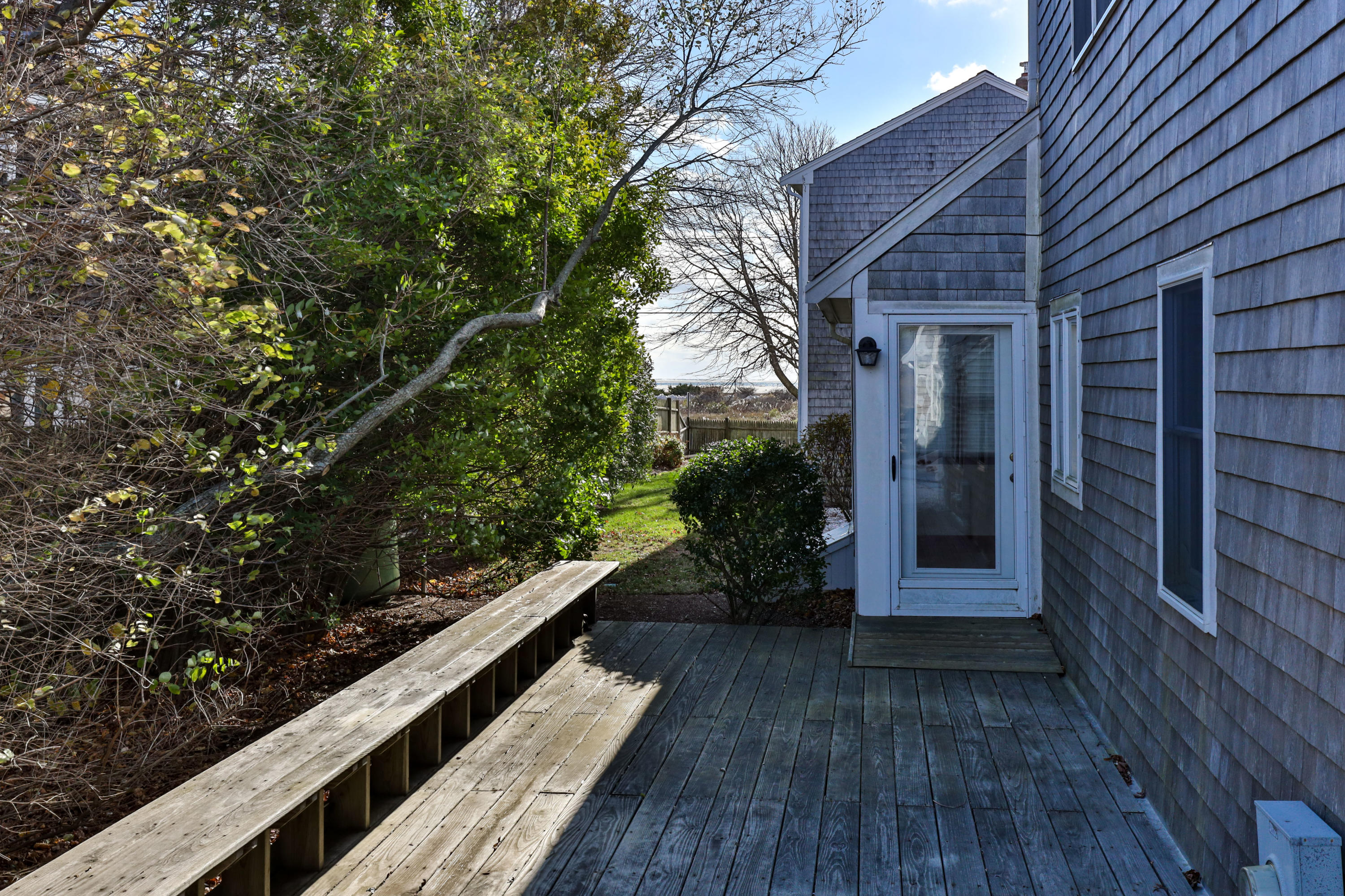 8 Lobster Lane, Chatham, MA photo 25