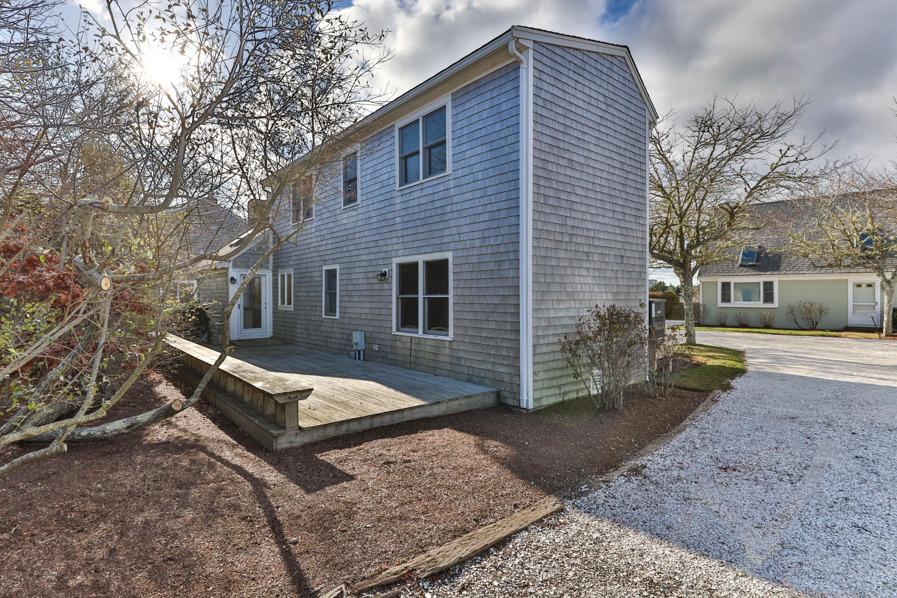 8 Lobster Lane, Chatham, MA photo 3