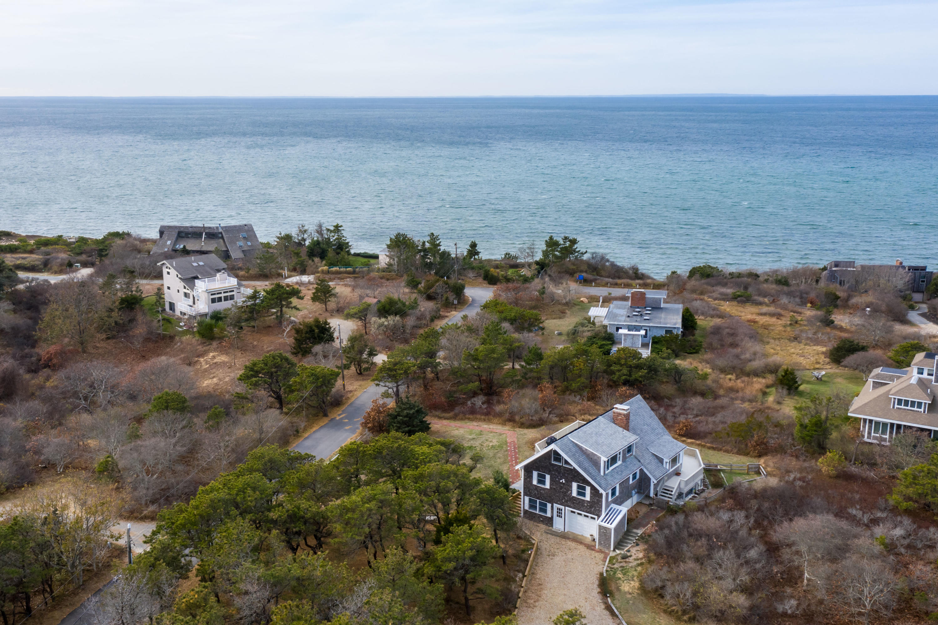 41 Fishermans Road, Truro MA, 02666 details