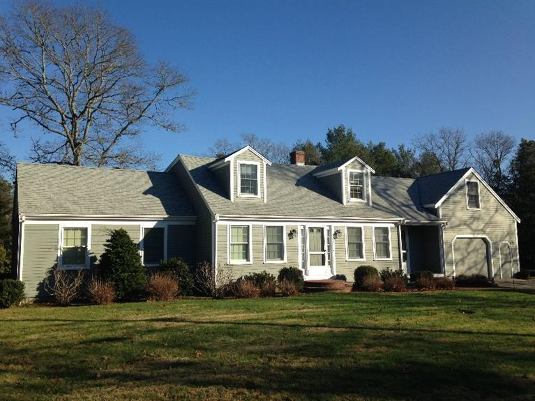160-140-osterville-west-barnstable-road-osterville