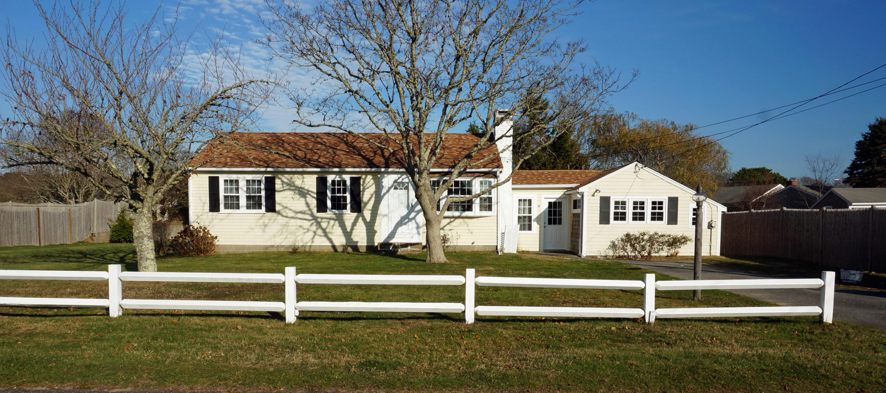 98 Iroquois Boulevard, West Yarmouth MA, 02673 details