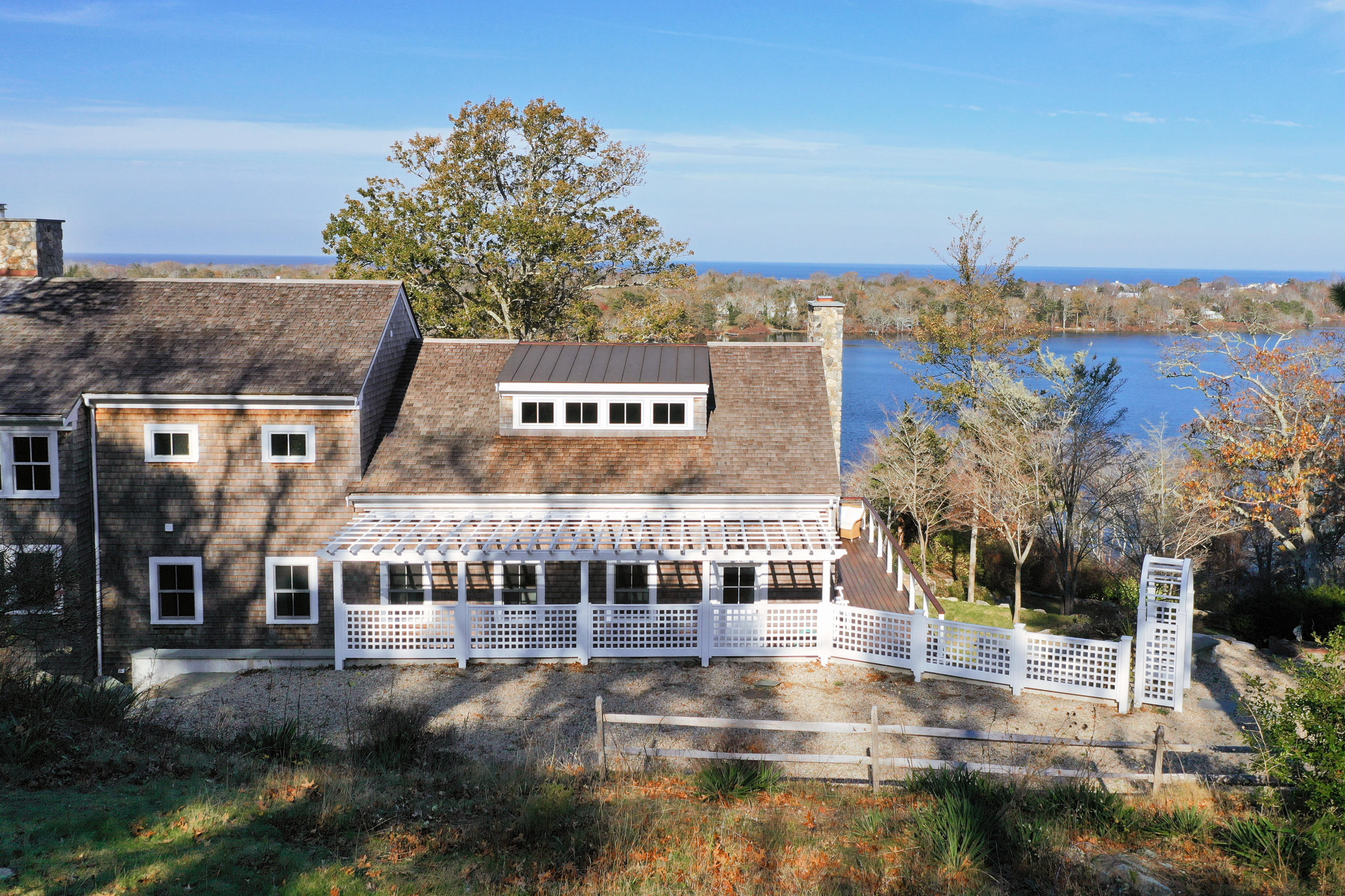 click here to view more information about 58  Featherbed Lane, Dennis
